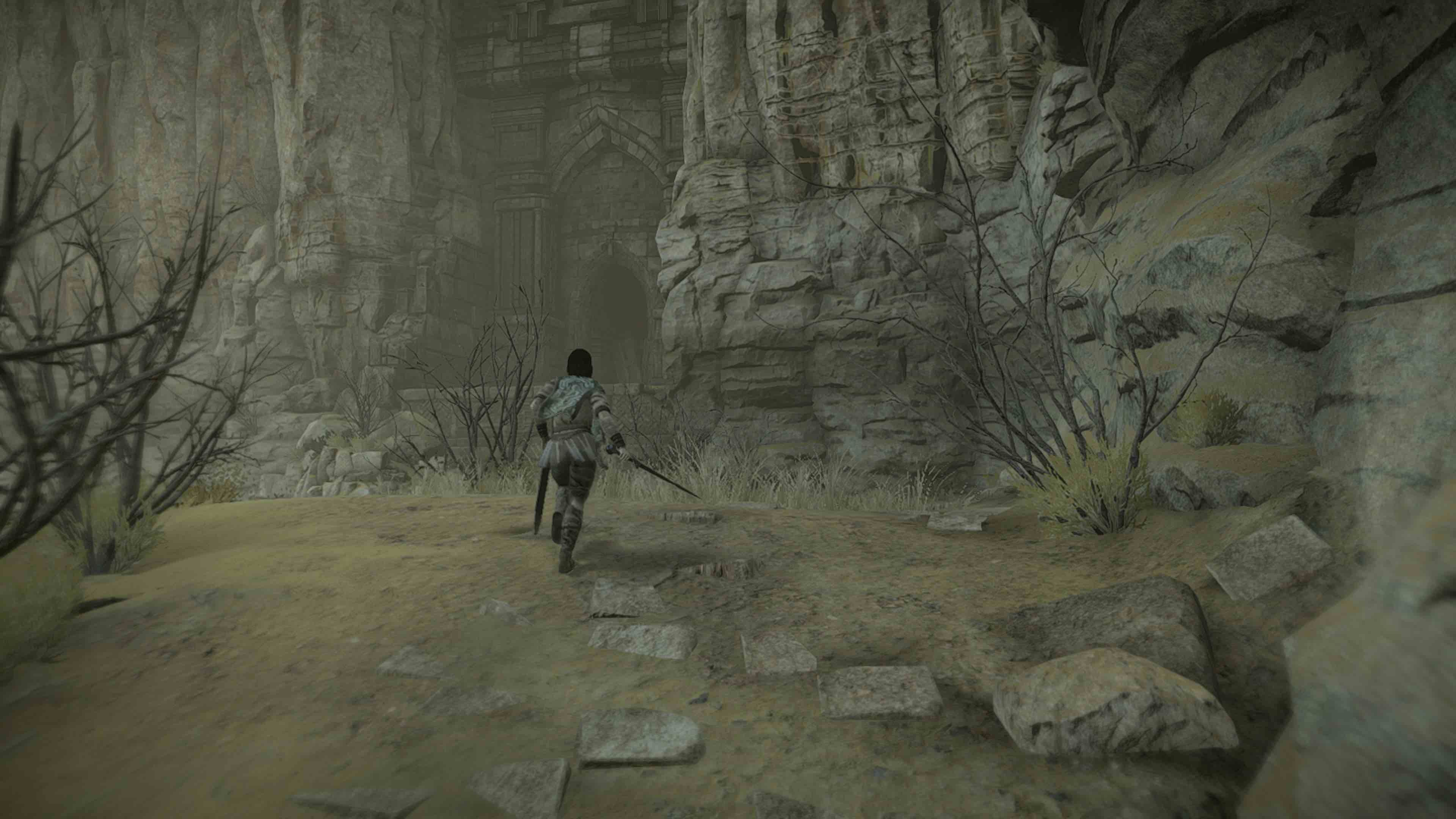 Shadow_of_the_Colossus_Coloso_11_2