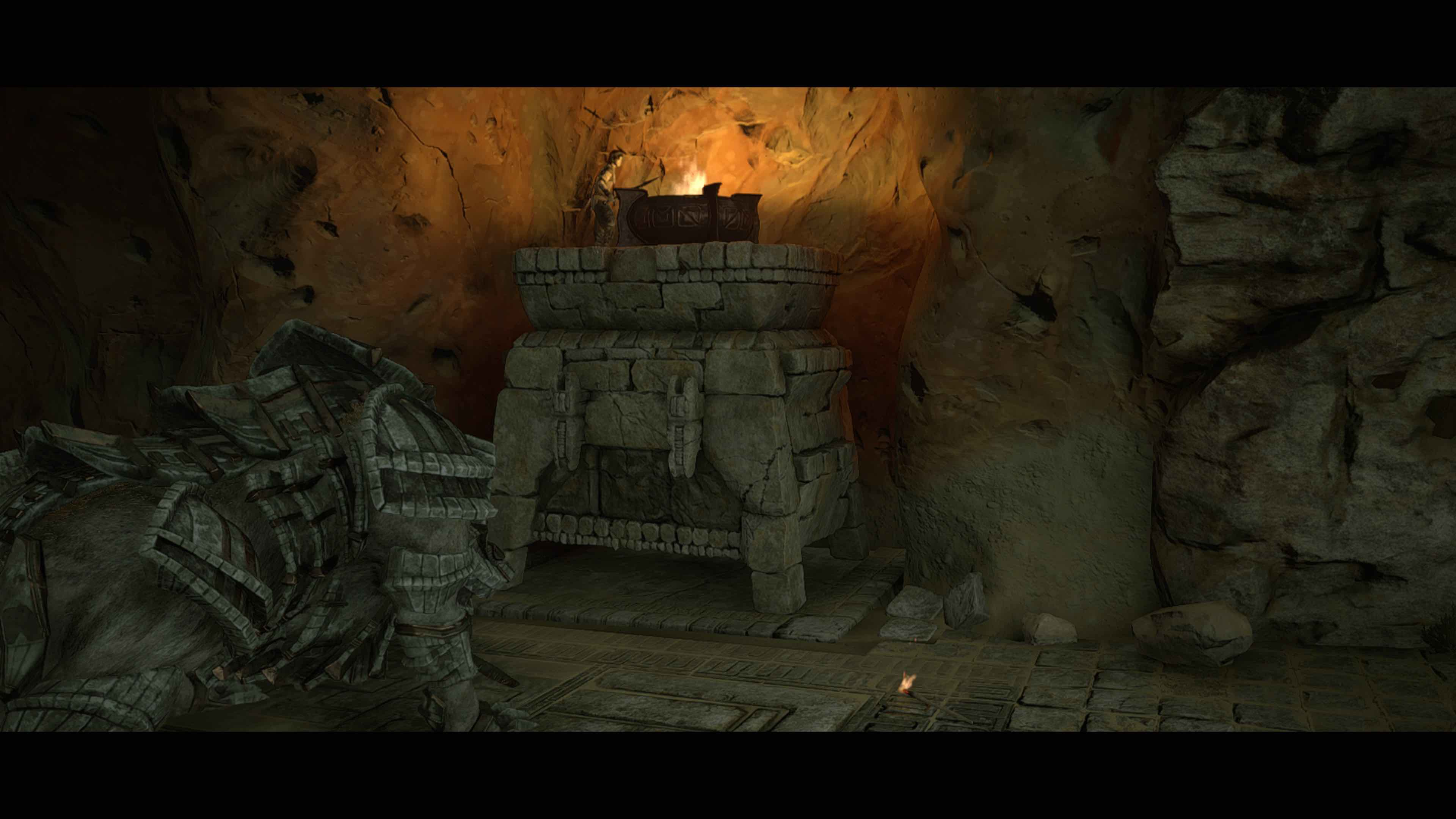 Shadow_of_the_Colossus_Coloso_11_3