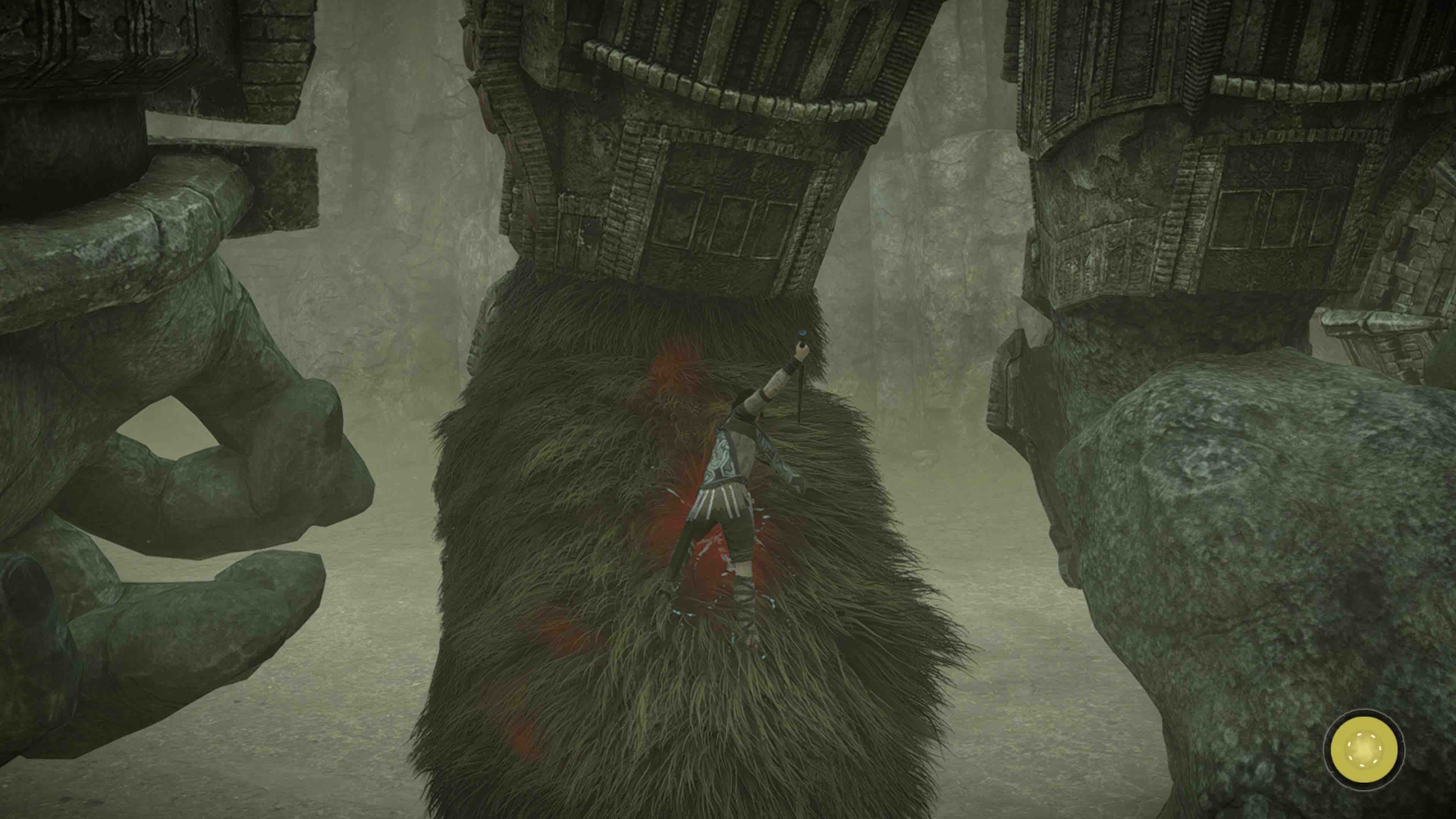 Shadow_of_the_Colossus_Coloso_1_2