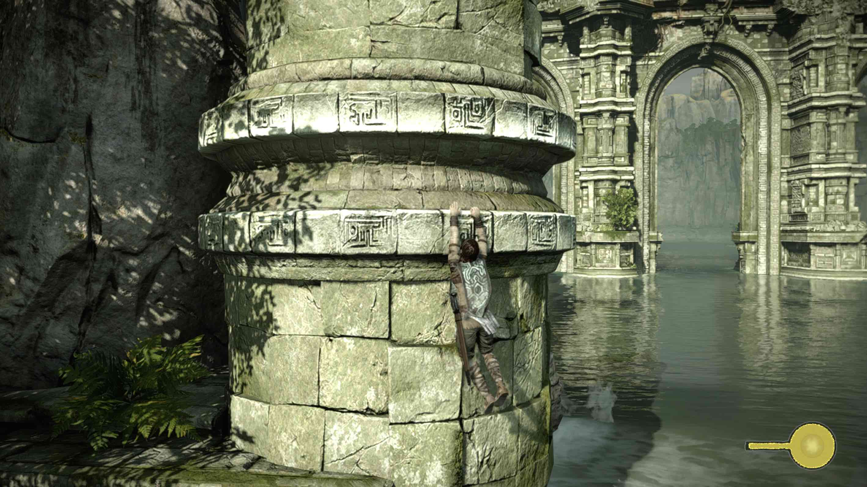 Shadow_of_the_Colossus_Coloso_12_2