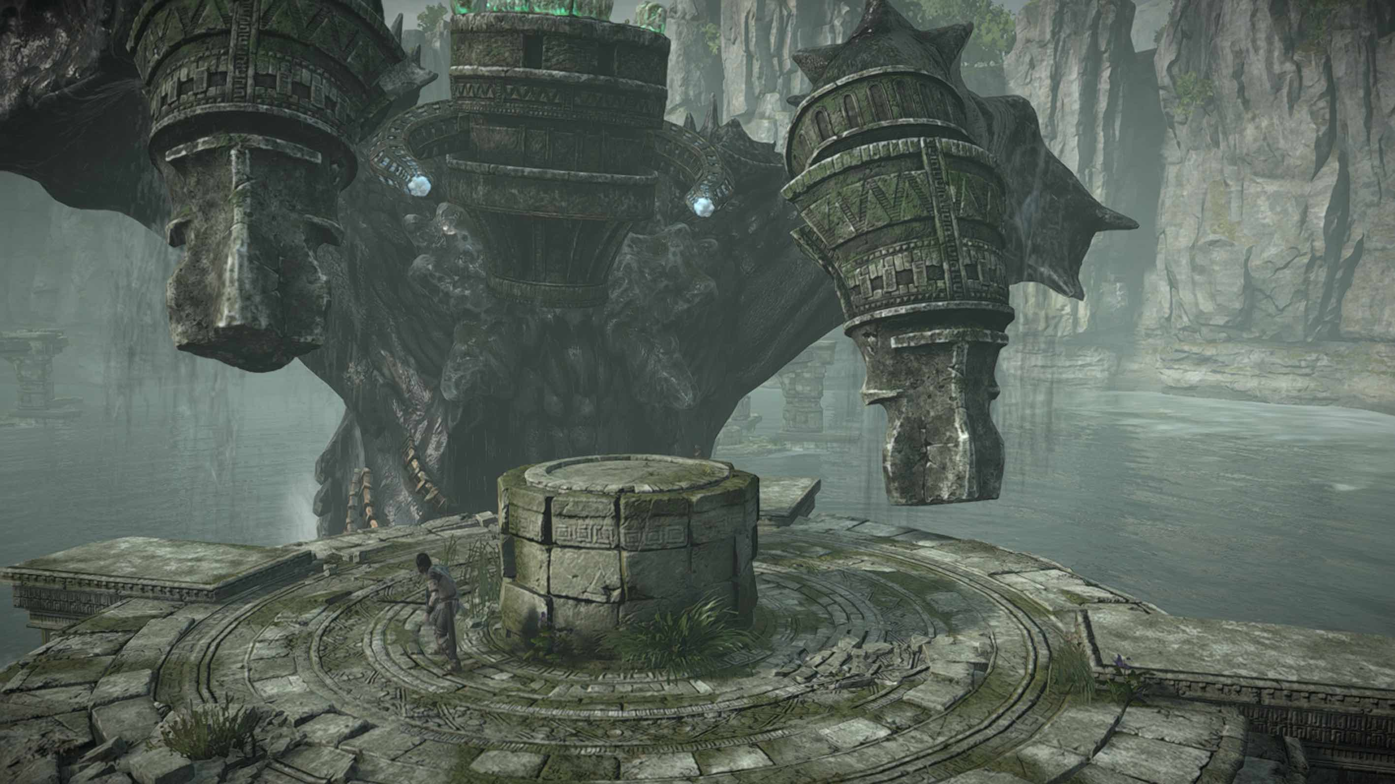 Shadow_of_the_Colossus_Coloso_12_5