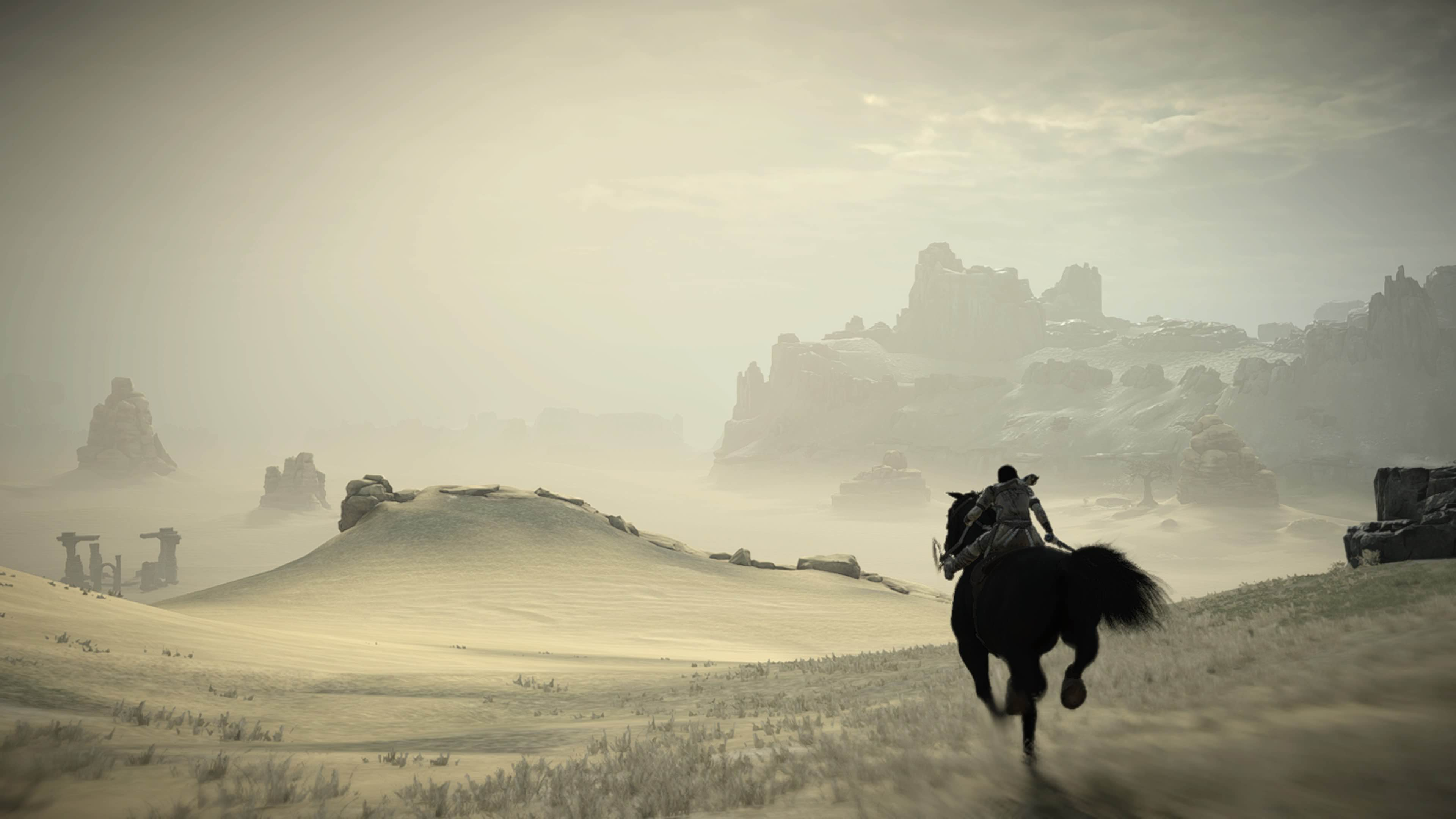Shadow_of_the_Colossus_Coloso_13_1