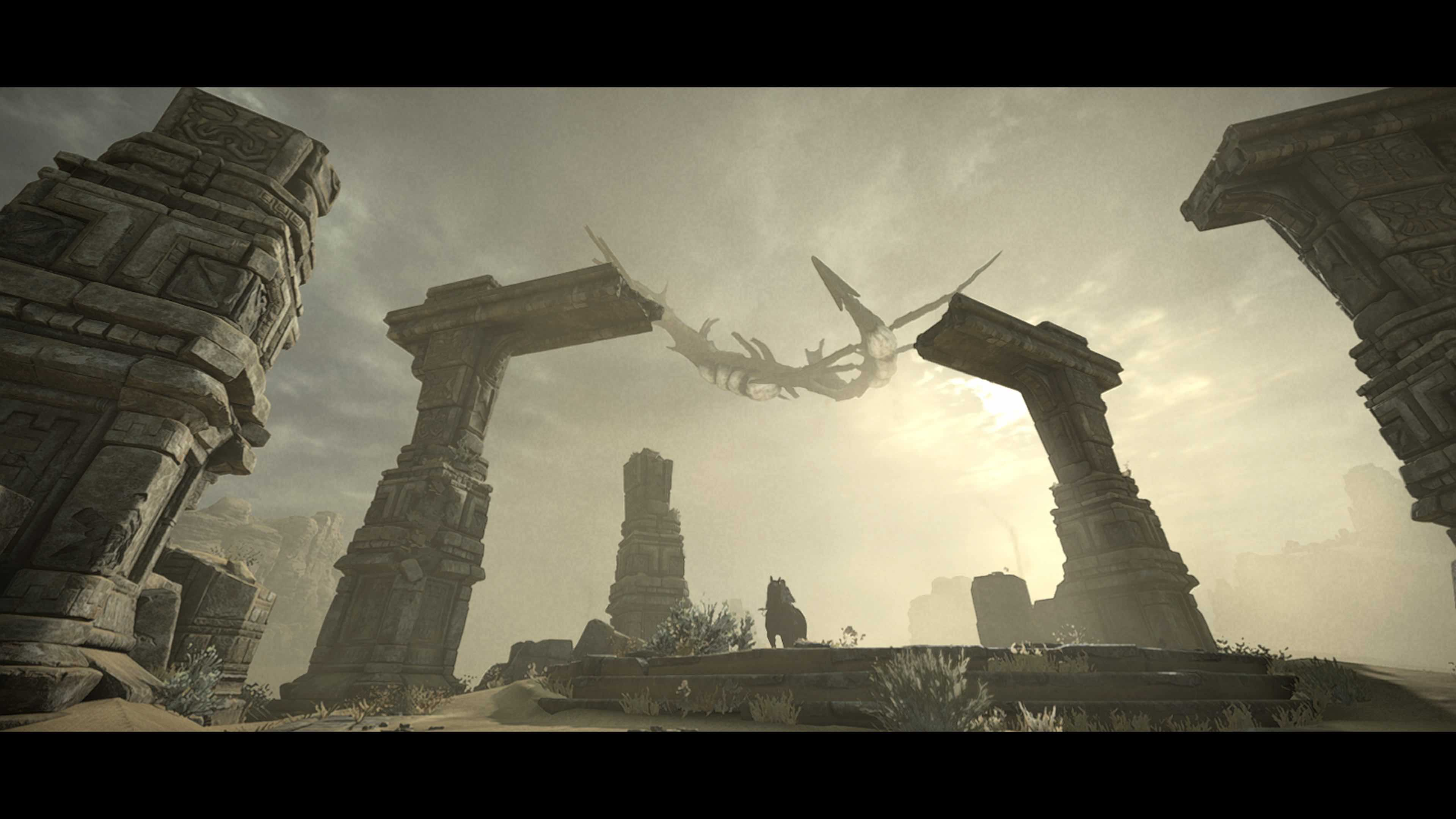Shadow_of_the_Colossus_Coloso_13_2