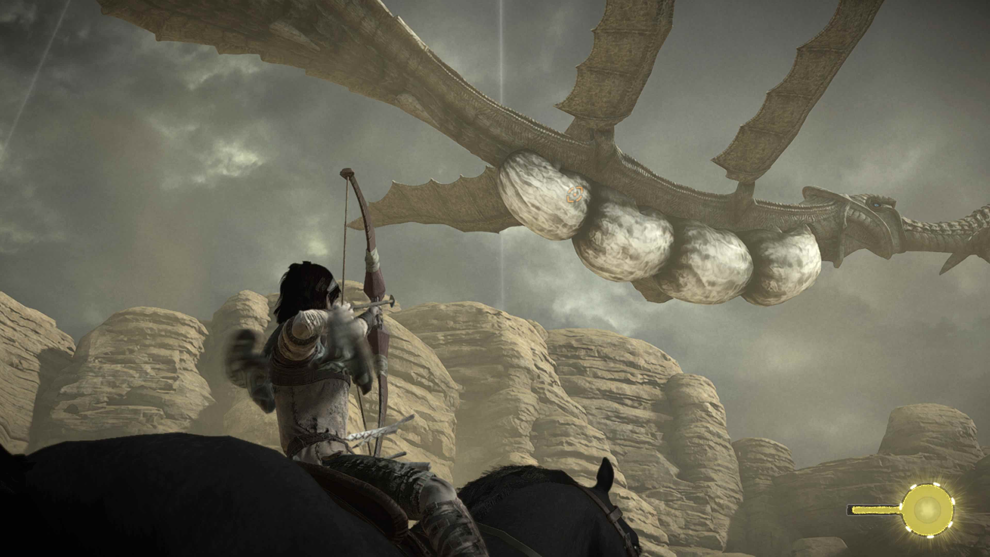 Shadow_of_the_Colossus_Coloso_13_3