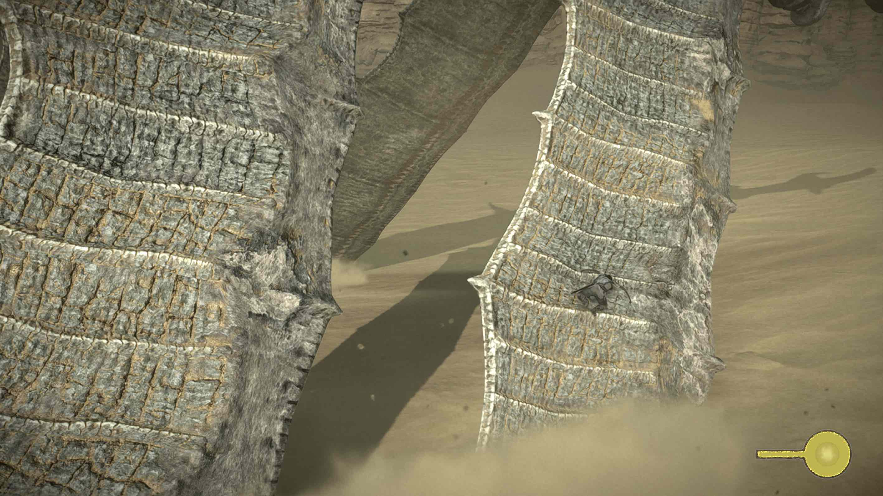 Shadow_of_the_Colossus_Coloso_13_4