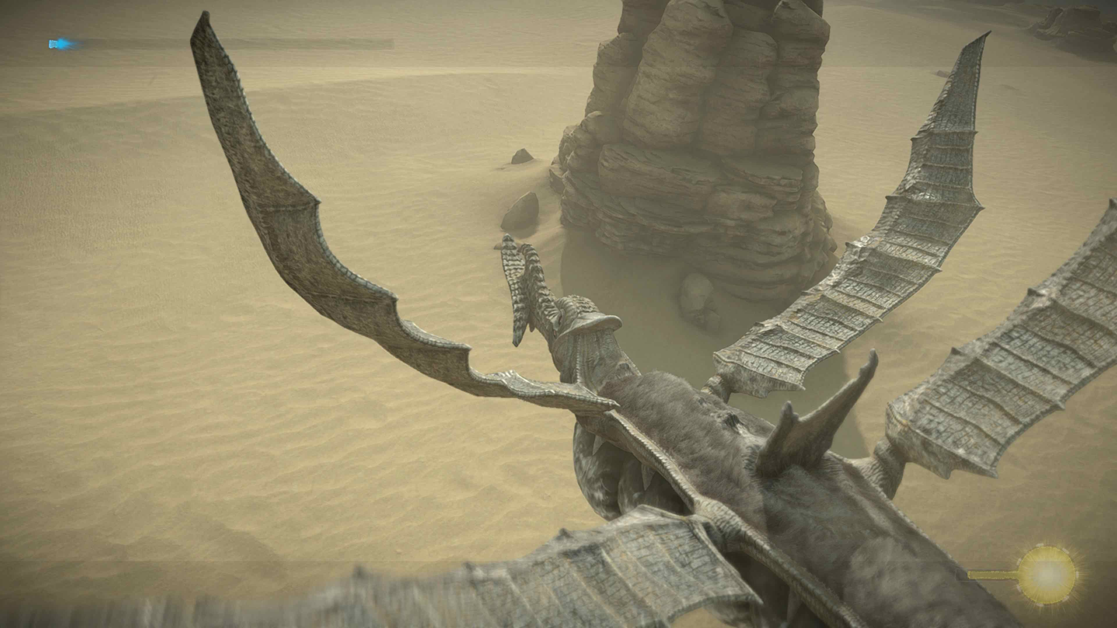 Shadow_of_the_Colossus_Coloso_13_5