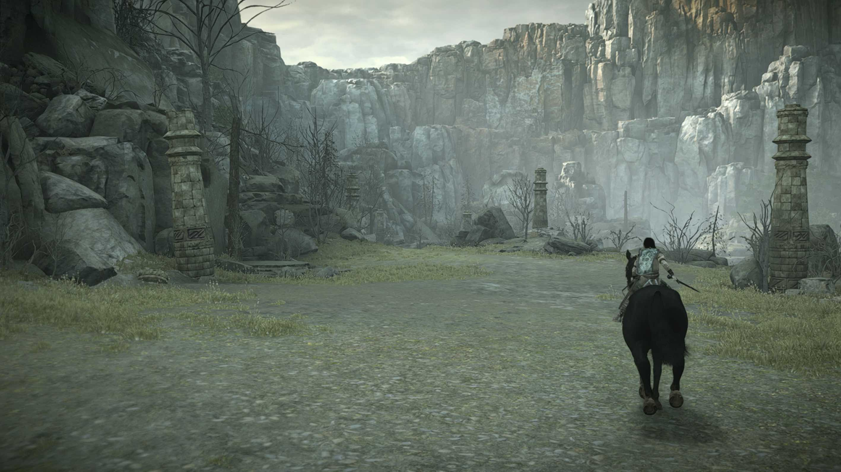Shadow_of_the_Colossus_Coloso_14_2