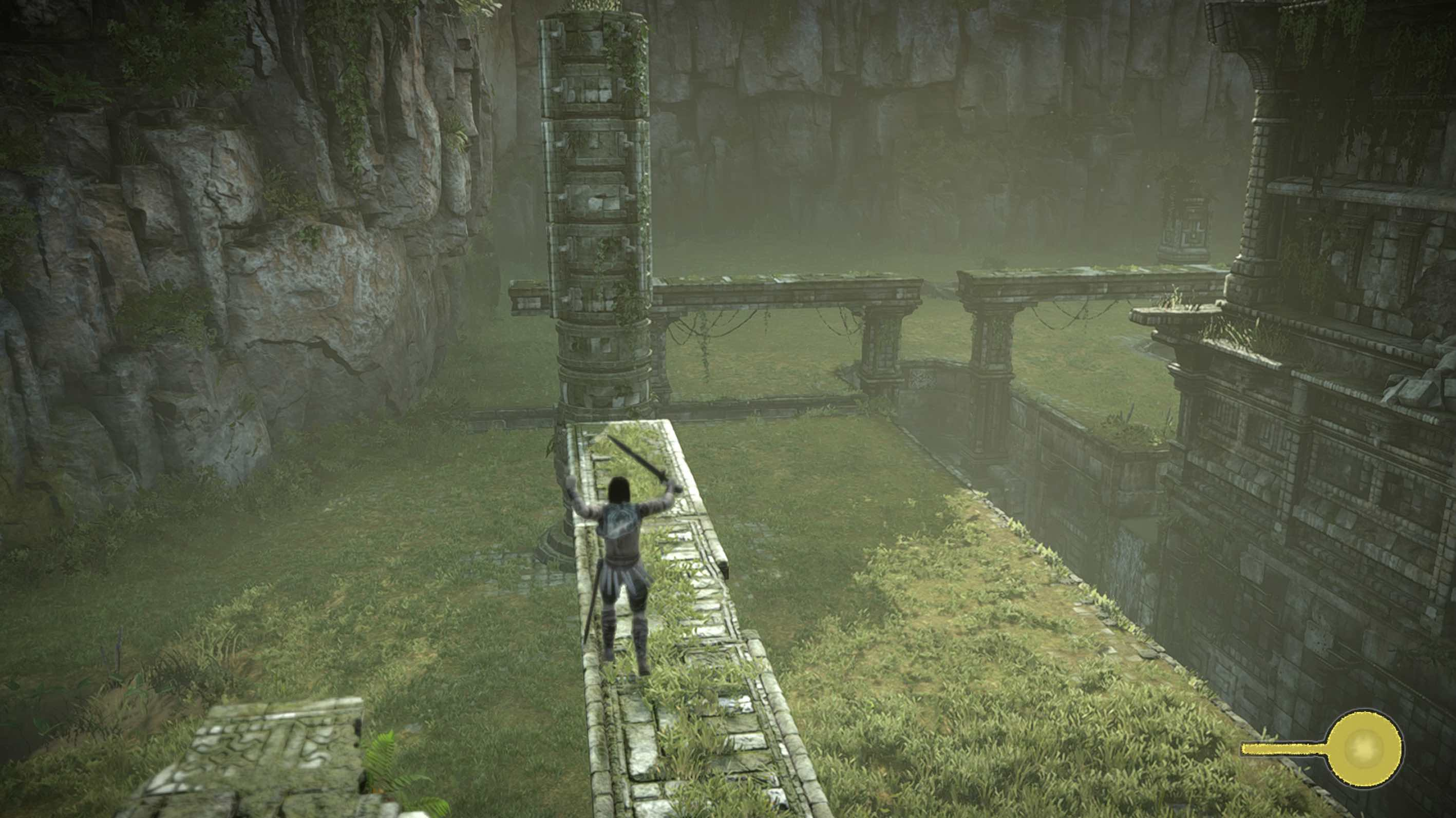 Shadow_of_the_Colossus_Coloso_14_4