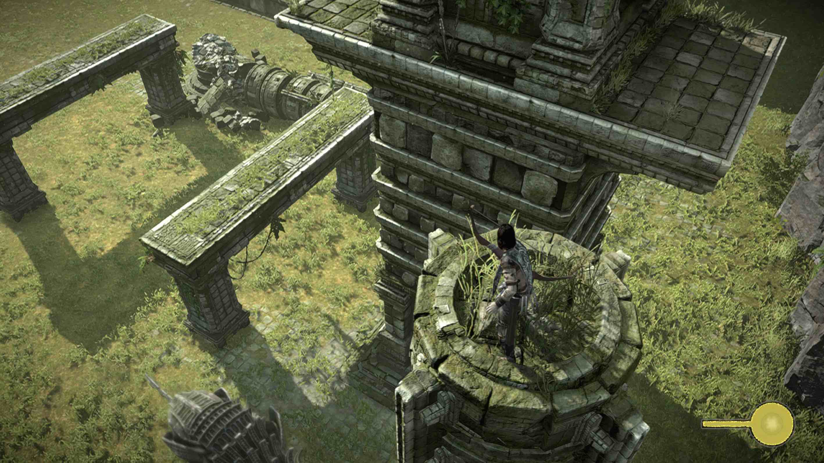 Shadow_of_the_Colossus_Coloso_14_5