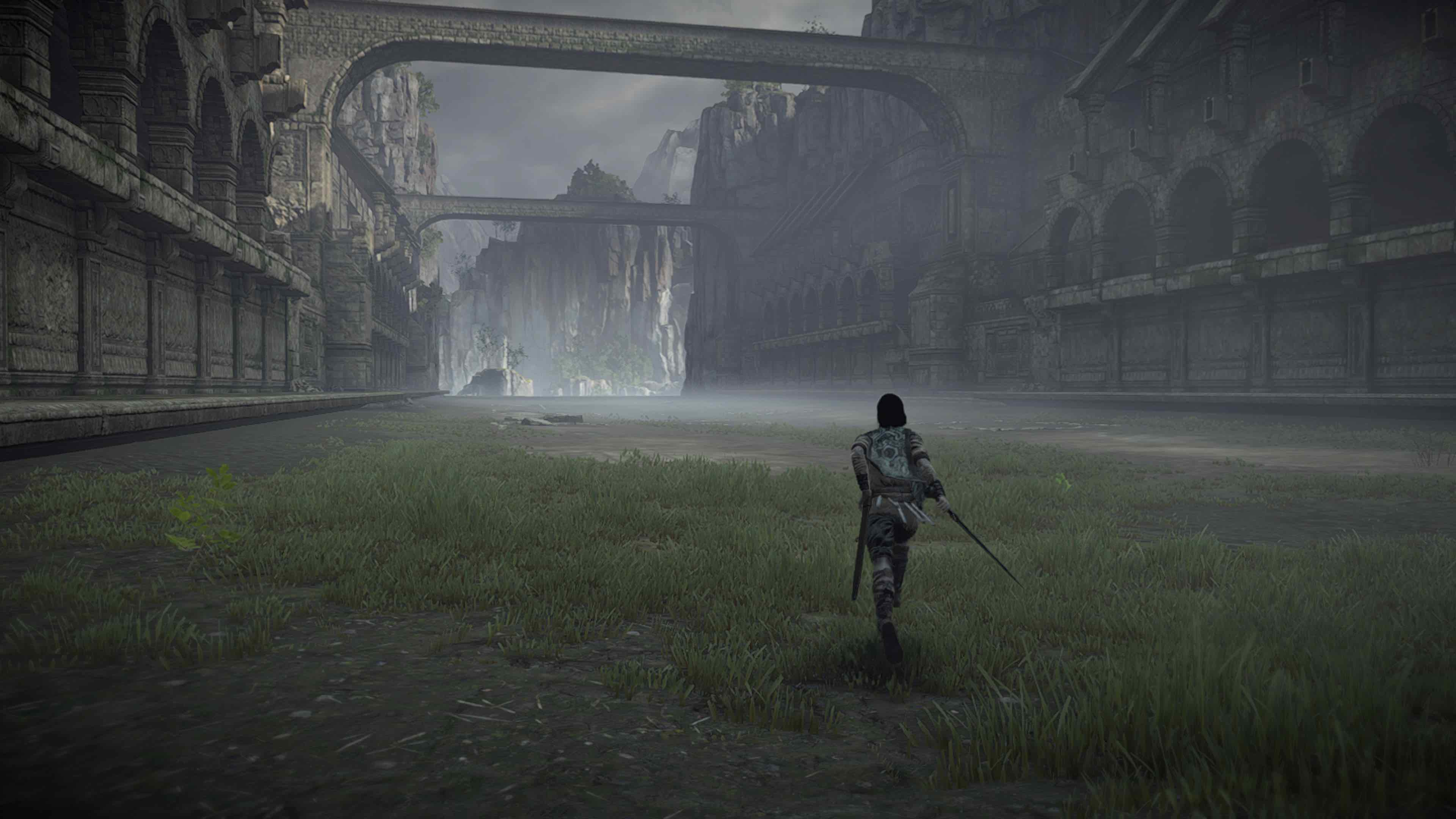 Shadow_of_the_Colossus_Coloso_15_2