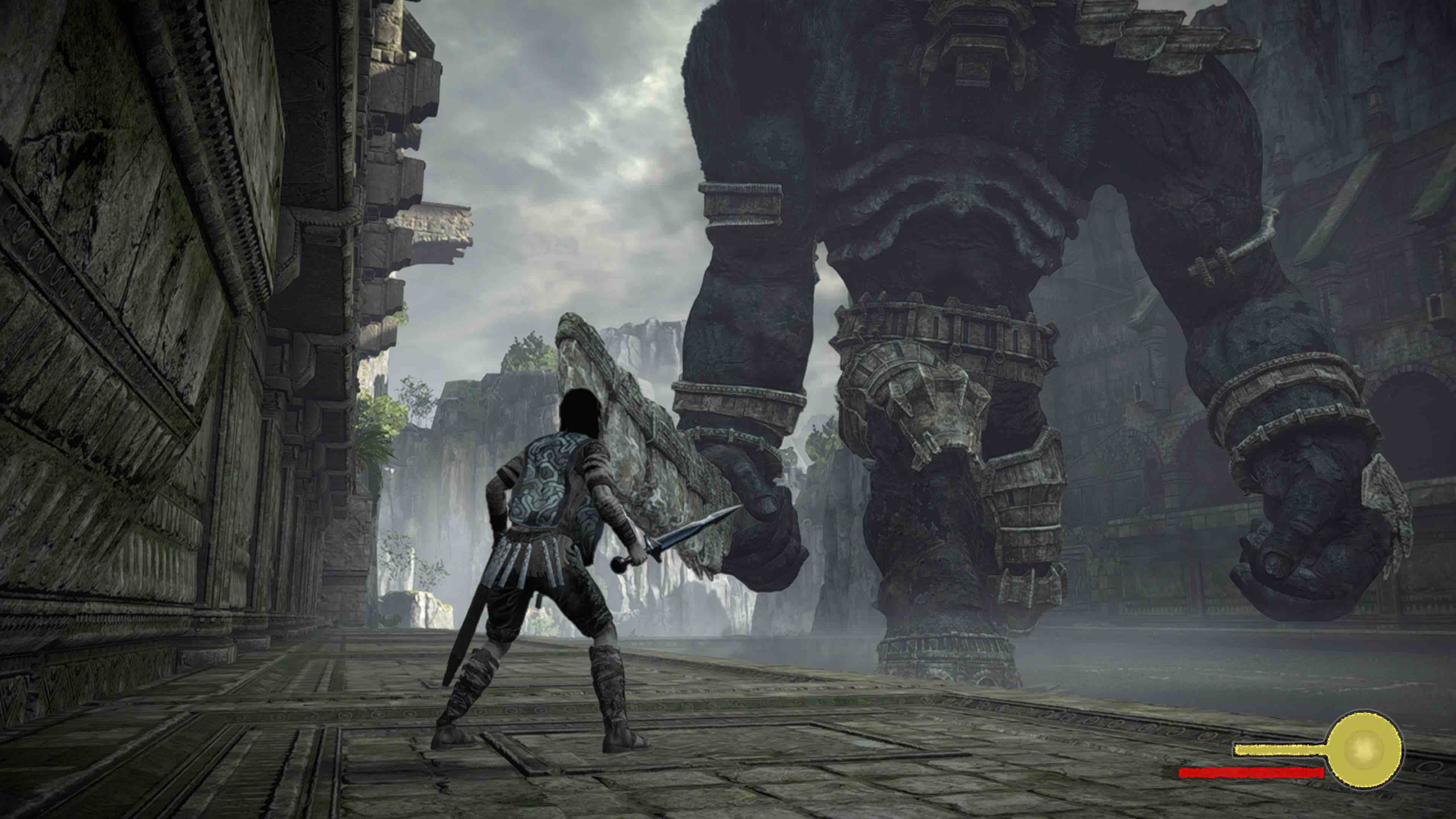 Shadow_of_the_Colossus_Coloso_15_3