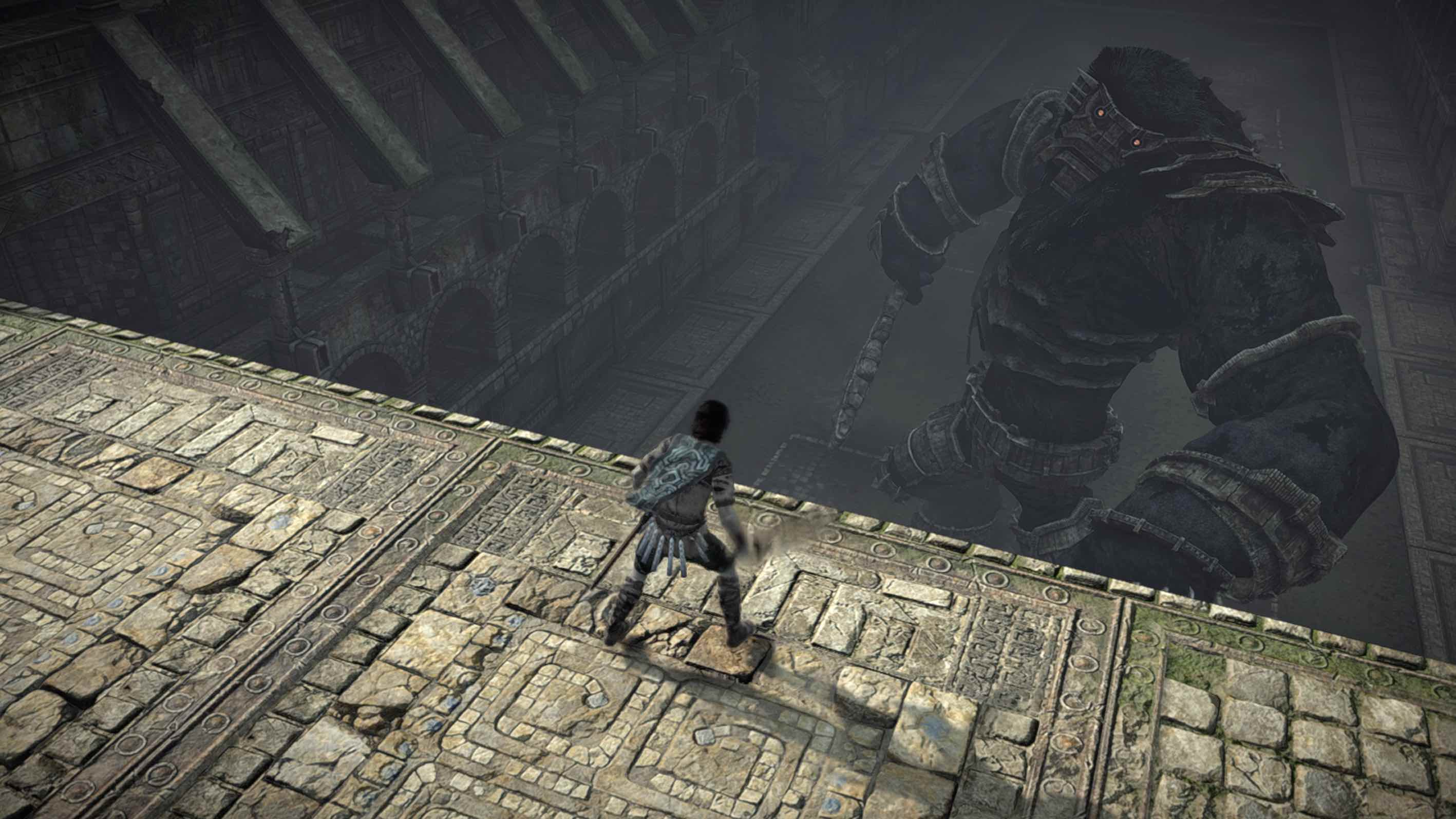Shadow_of_the_Colossus_Coloso_15_4