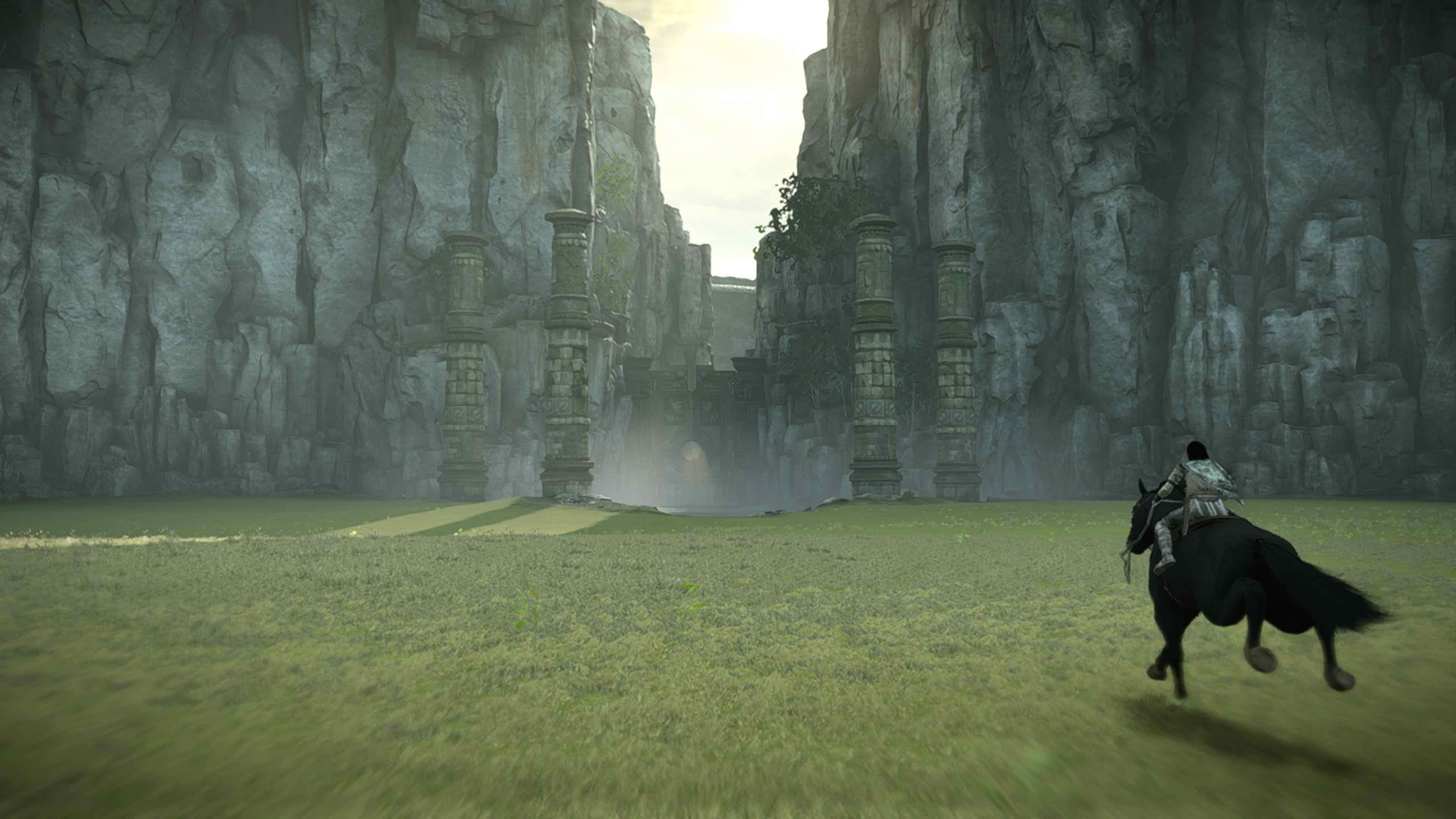 Shadow_of_the_Colossus_Coloso_16_1