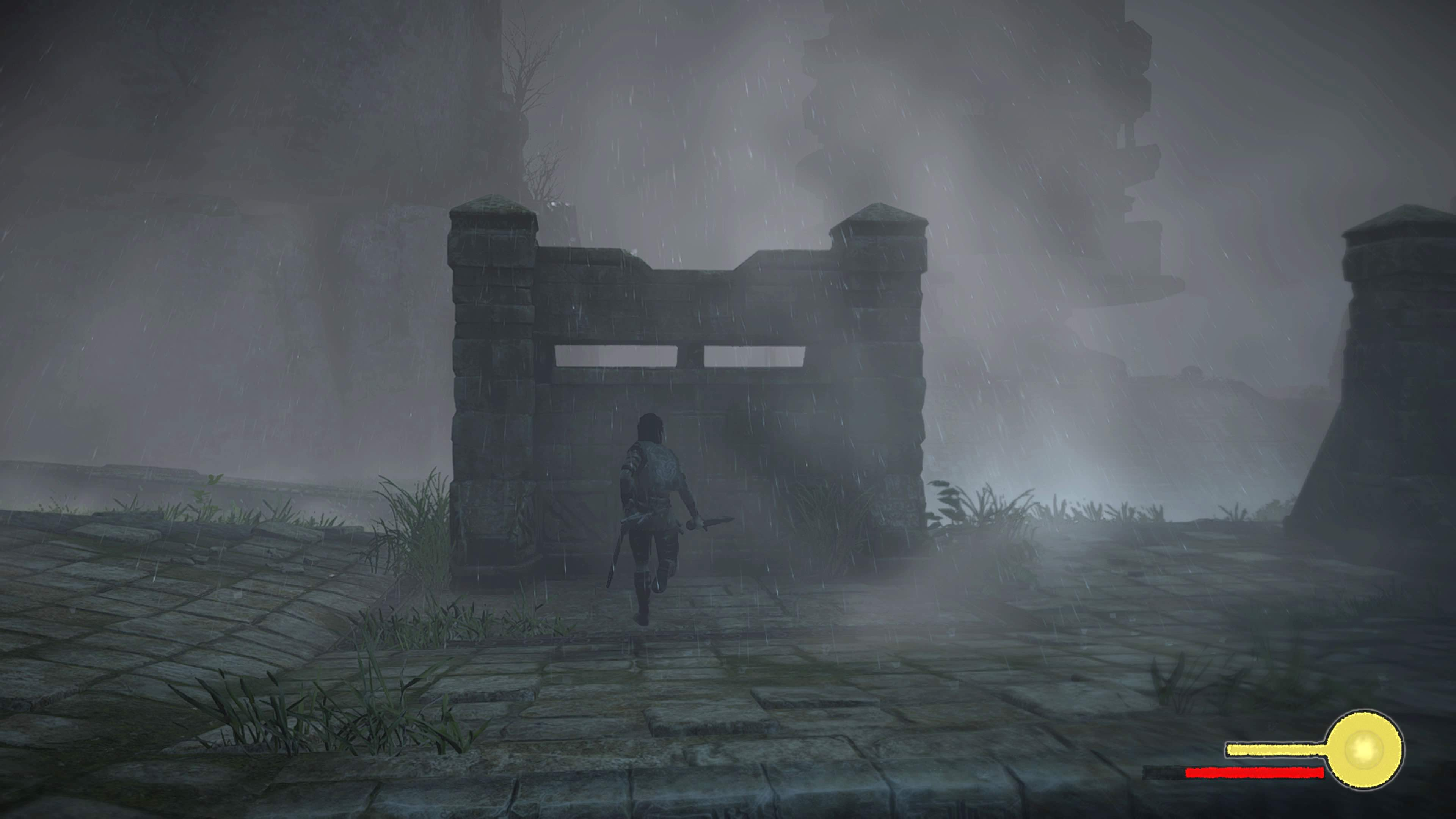 Shadow_of_the_Colossus_Coloso_16_4