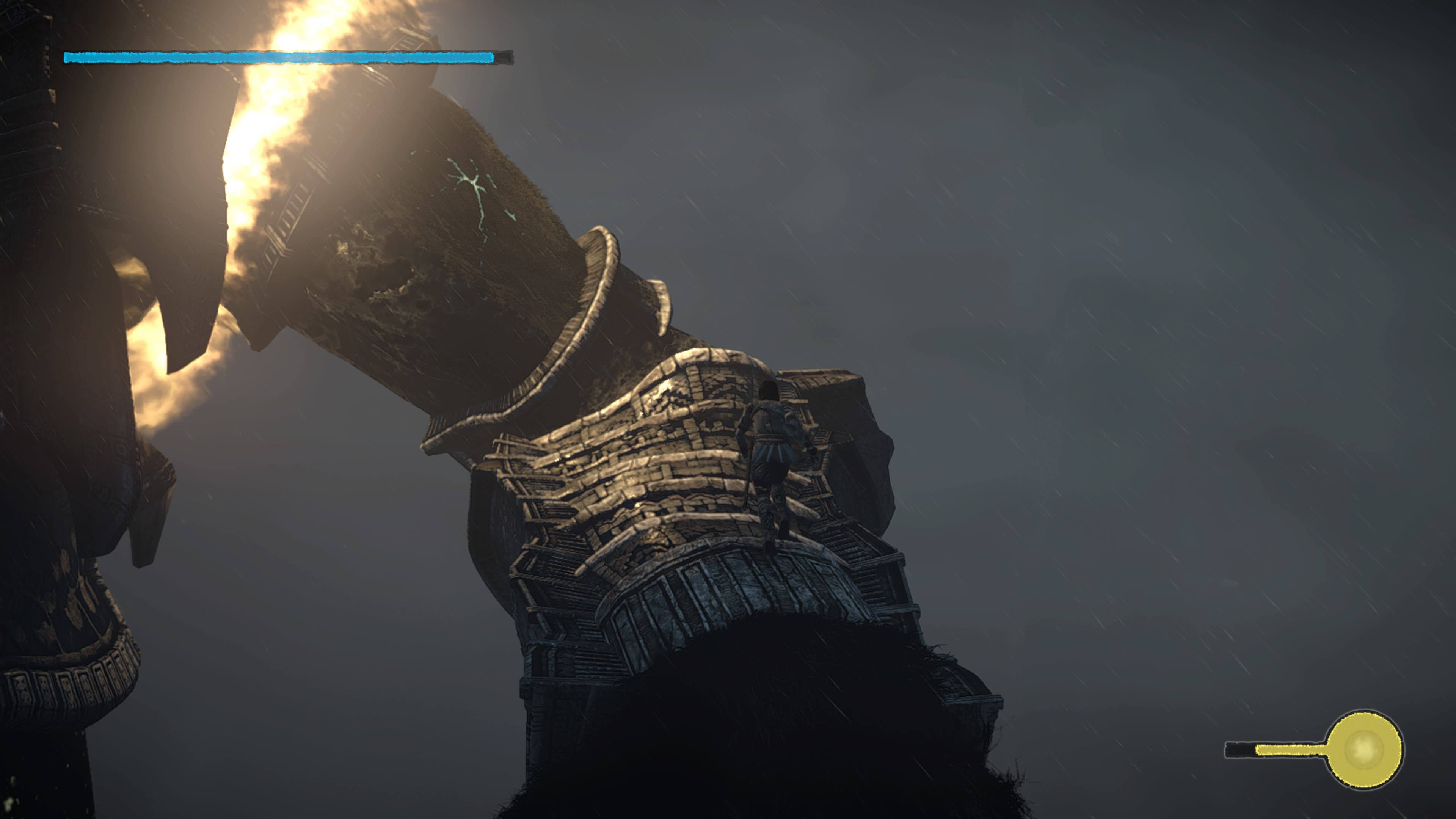 Shadow_of_the_Colossus_Coloso_16_8