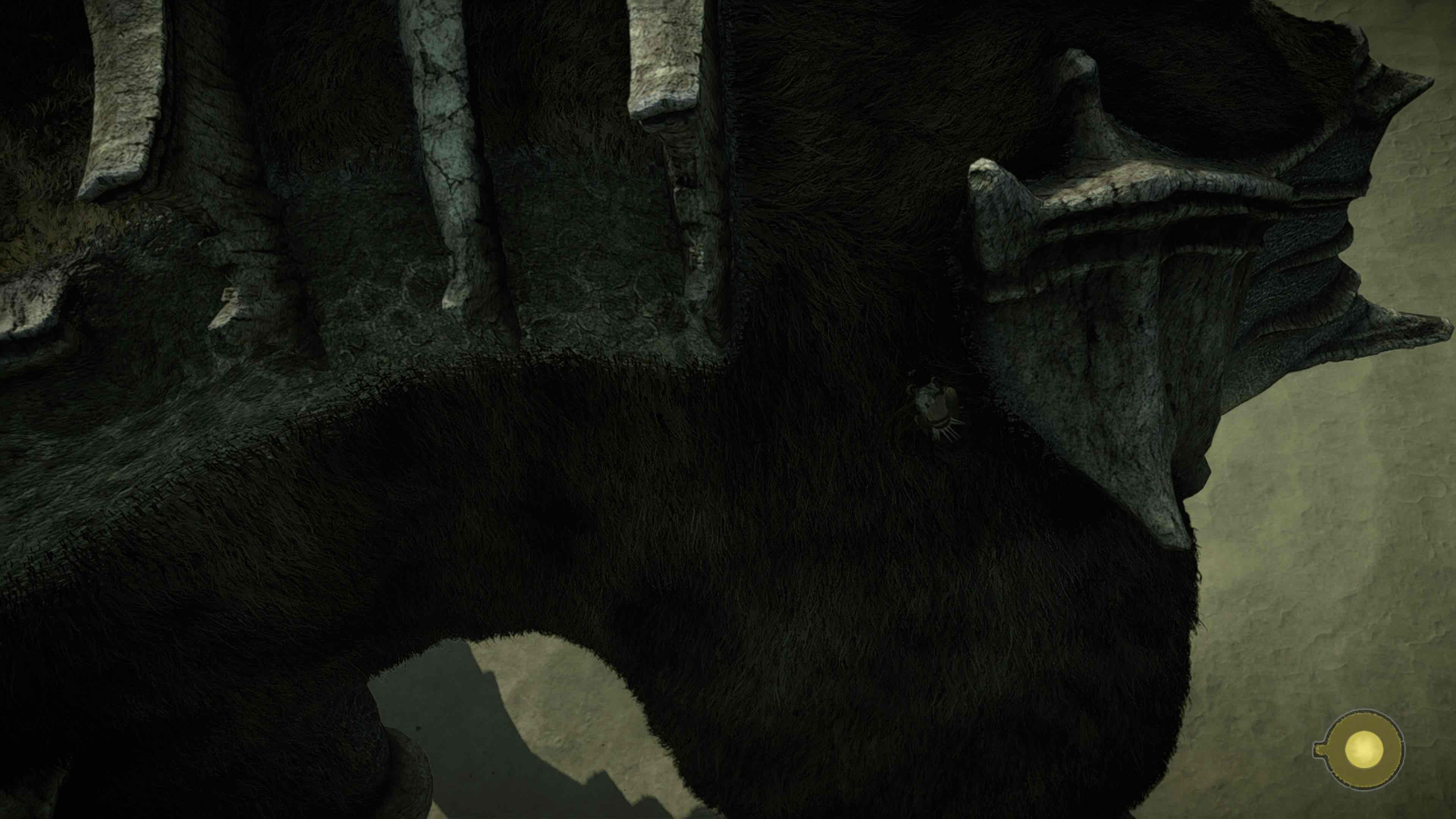 Shadow_of_the_Colossus_Coloso_2_2