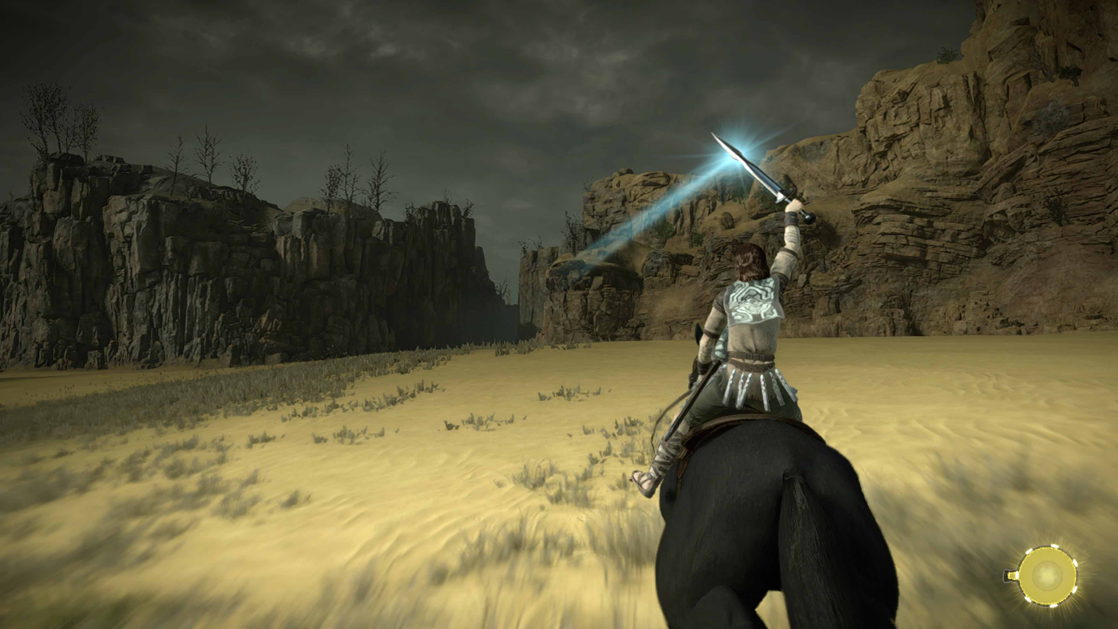 Shadow_of_the_Colossus_Coloso_3_1