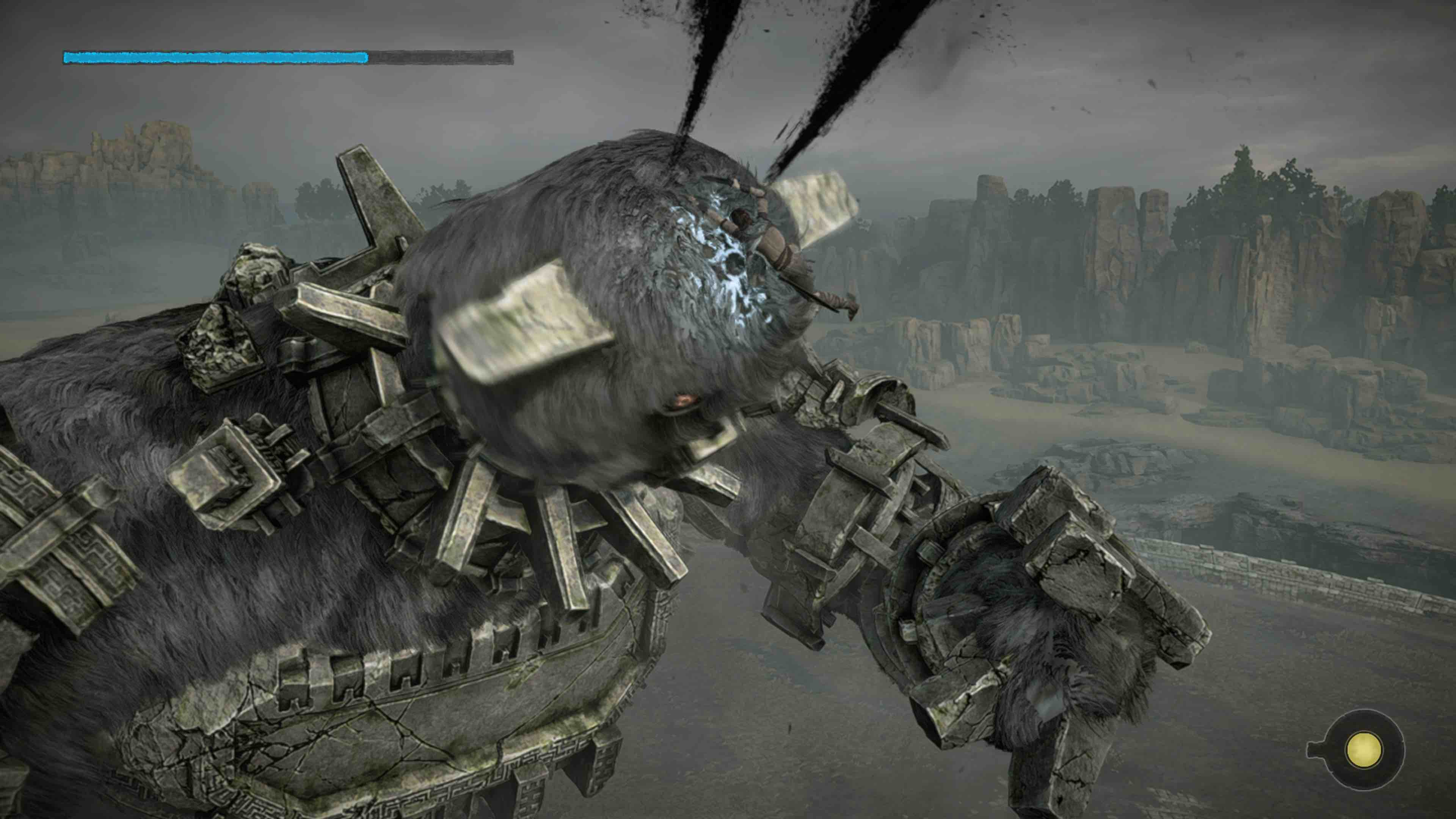 Shadow_of_the_Colossus_Coloso_3_3
