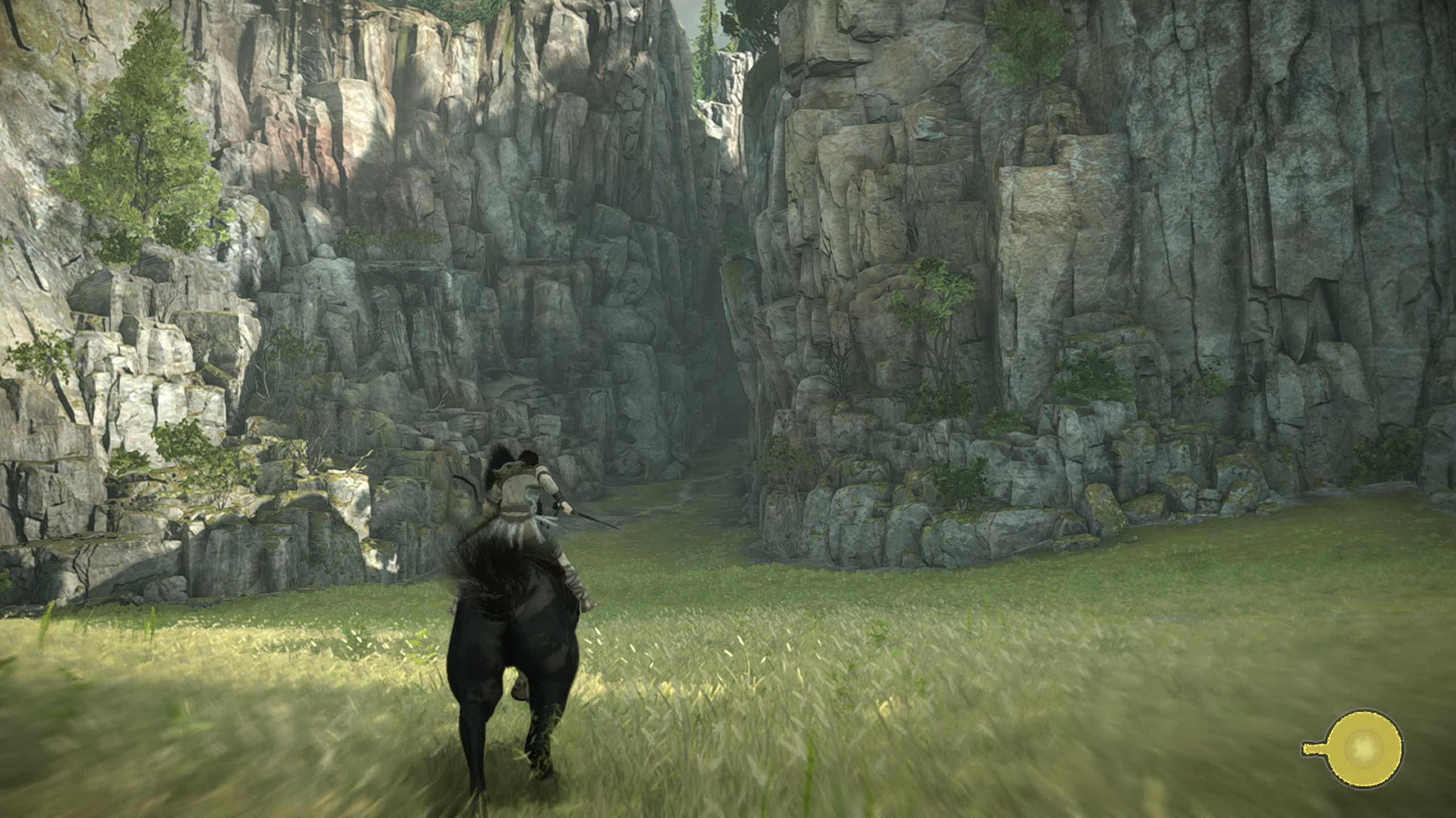 Shadow_of_the_Colossus_Coloso_4_1