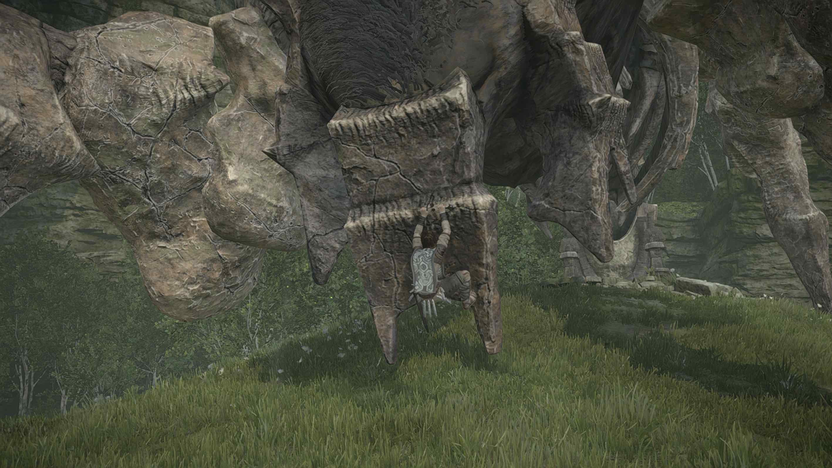 Shadow_of_the_Colossus_Coloso_4_3