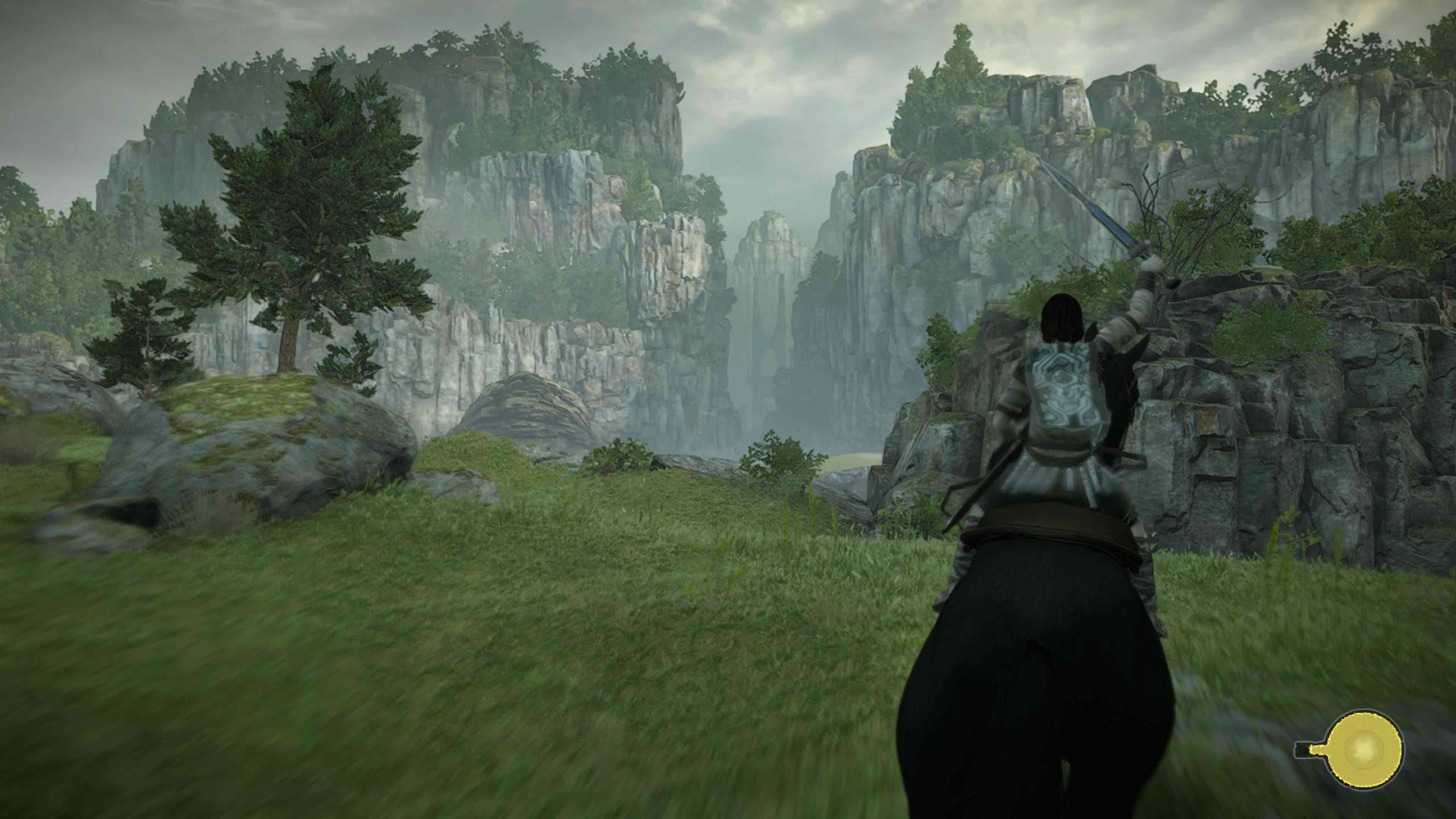 Shadow_of_the_Colossus_Coloso_5_1