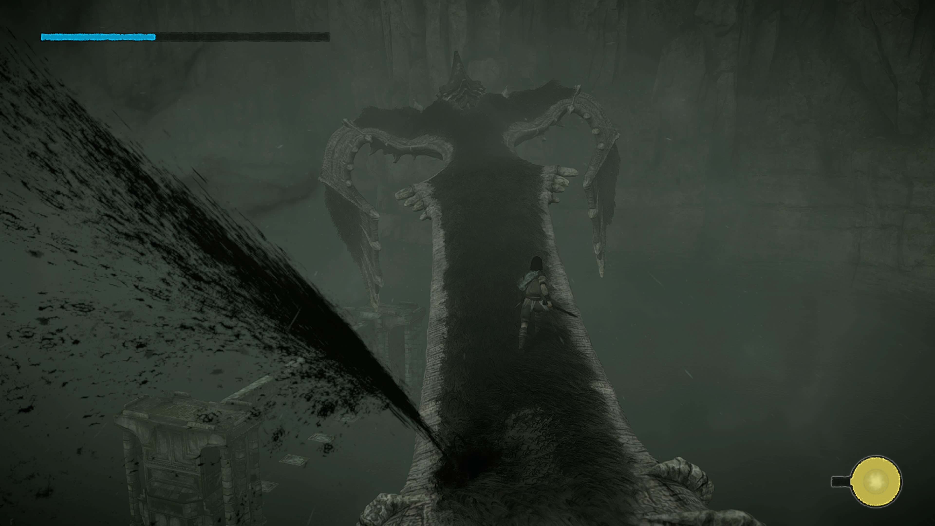 Shadow_of_the_Colossus_Coloso_5_2
