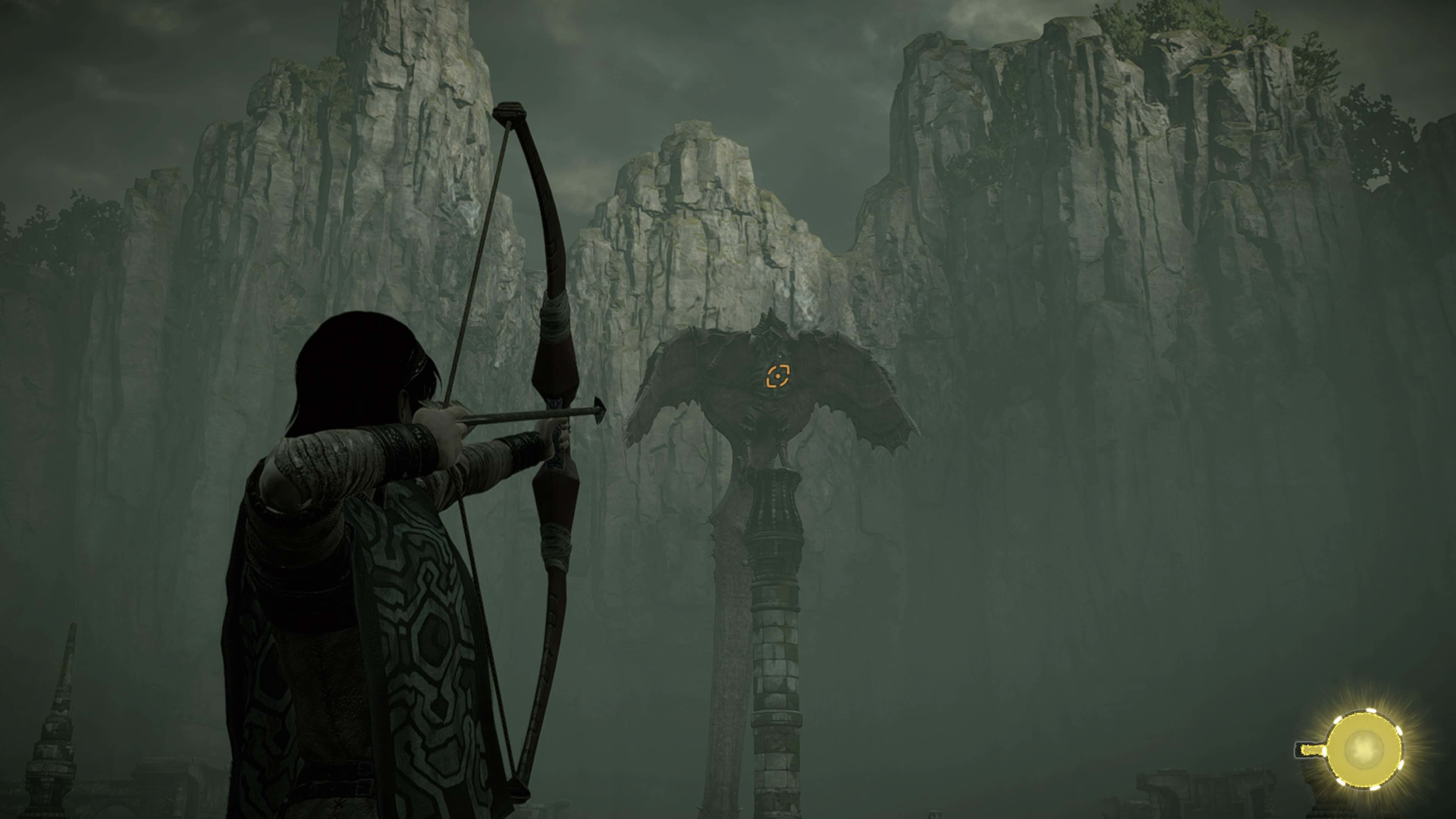 Shadow_of_the_Colossus_Coloso_5_3