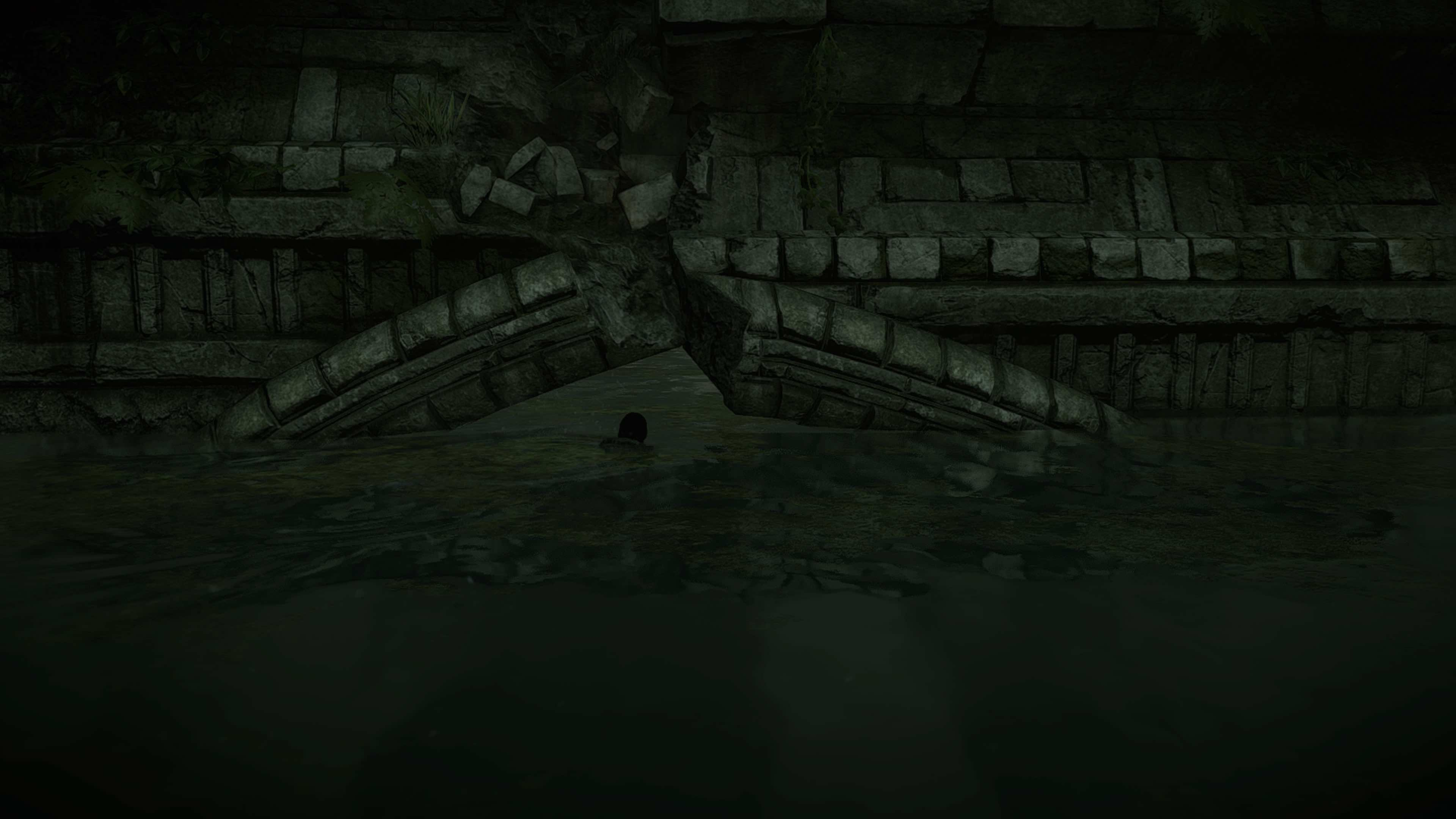 Shadow_of_the_Colossus_Coloso_5_4