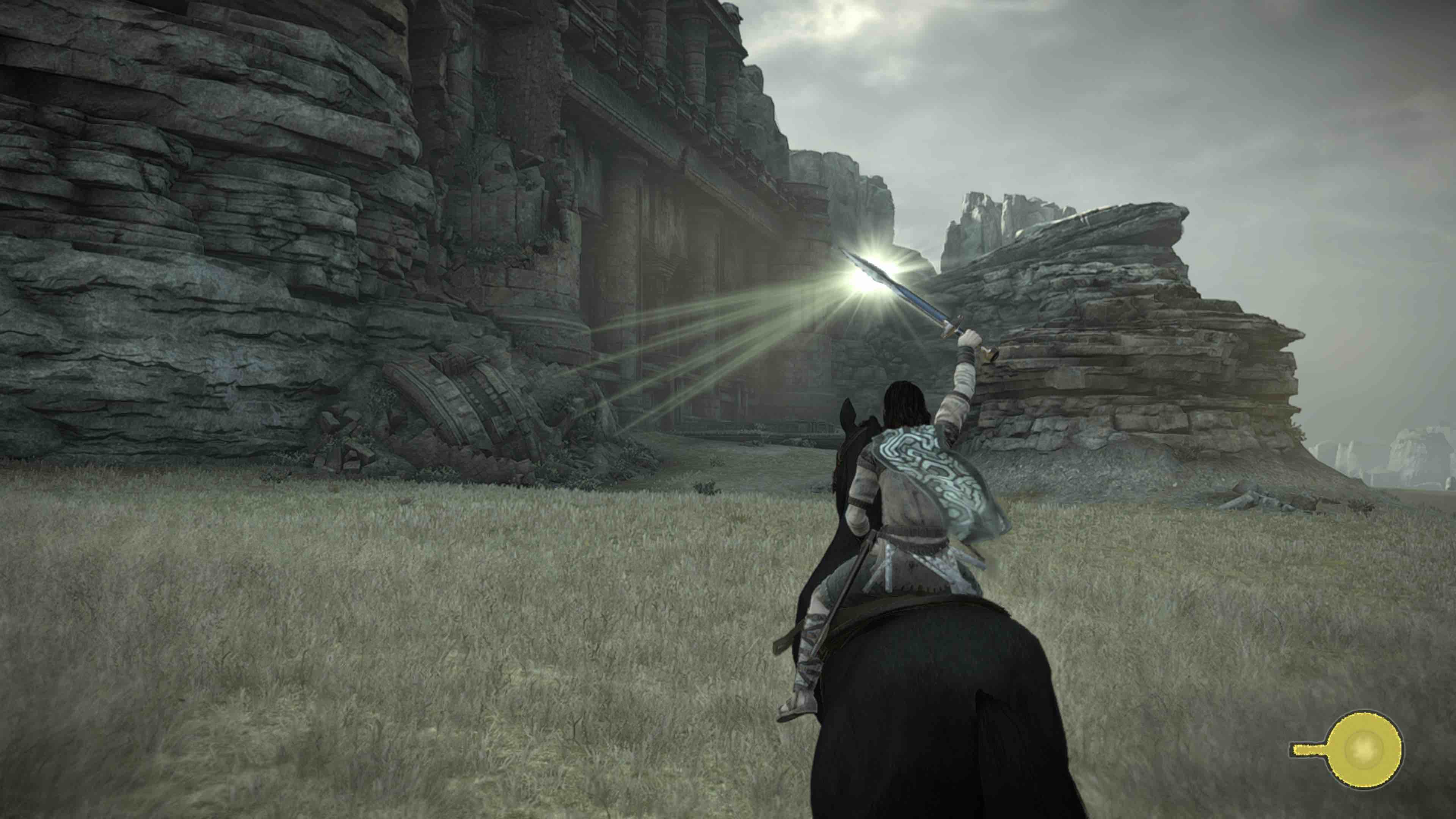 Shadow_of_the_Colossus_Coloso_6_2