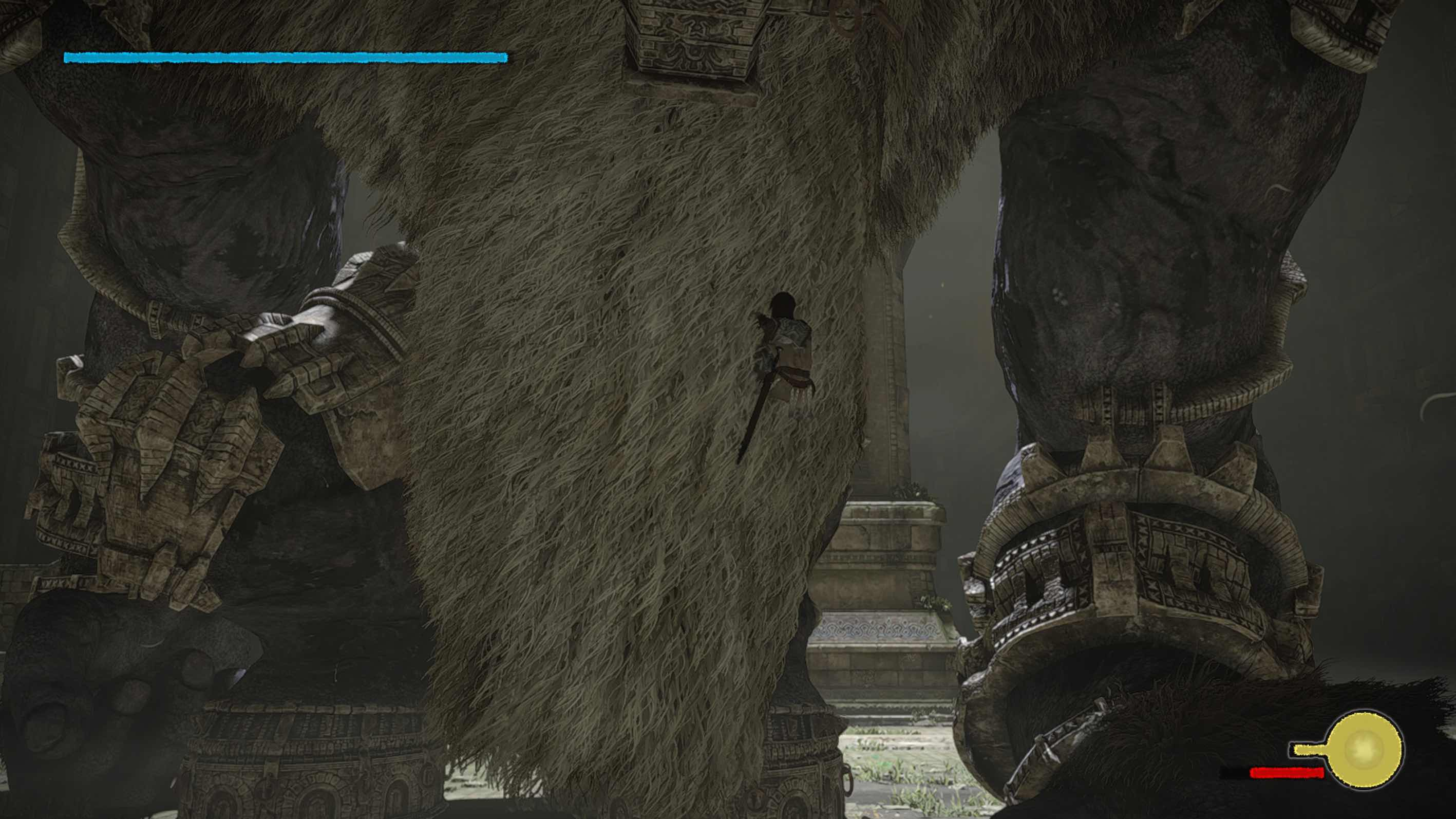 Shadow_of_the_Colossus_Coloso_6_4