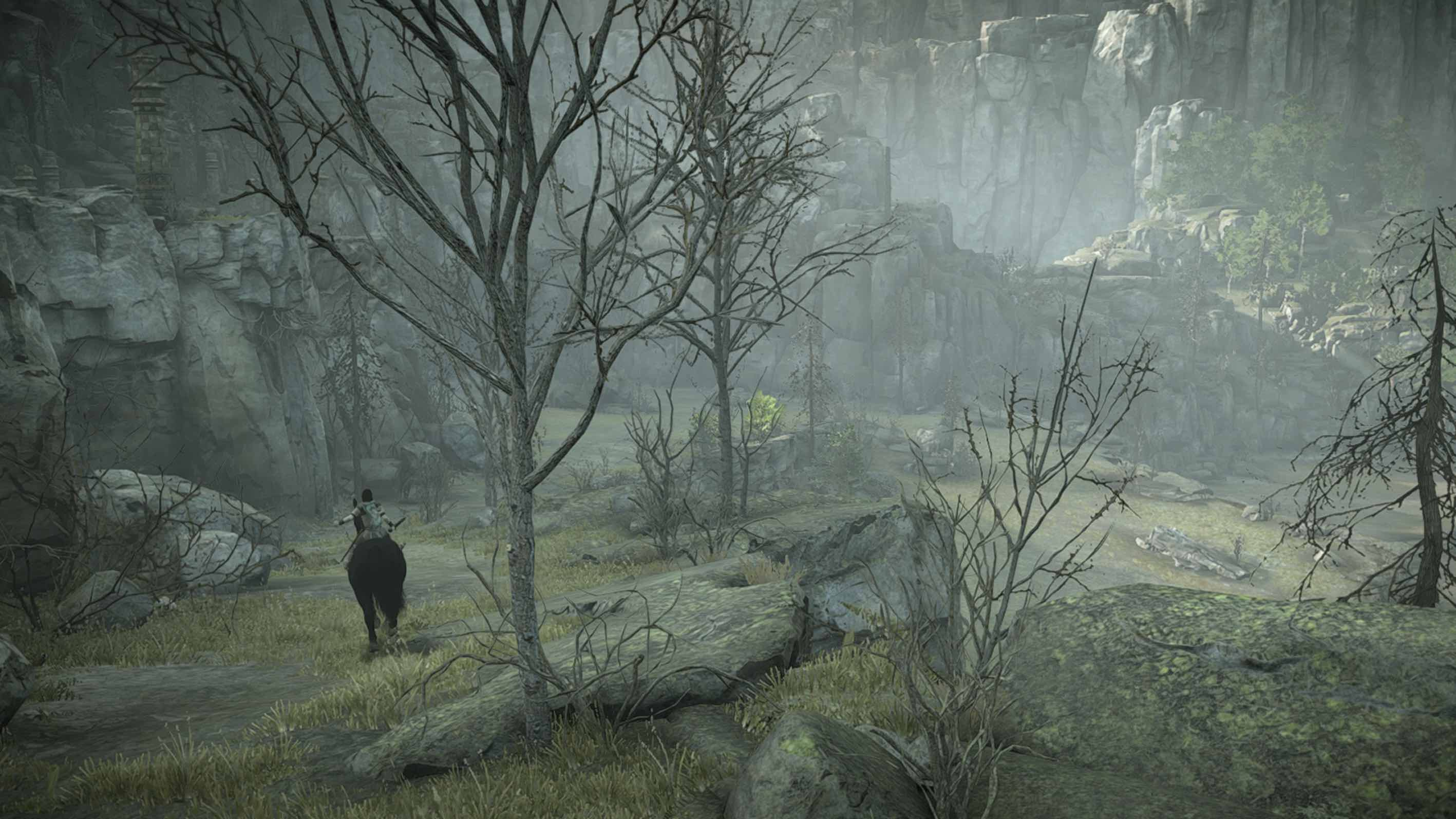 Shadow_of_the_Colossus_Coloso_7_1