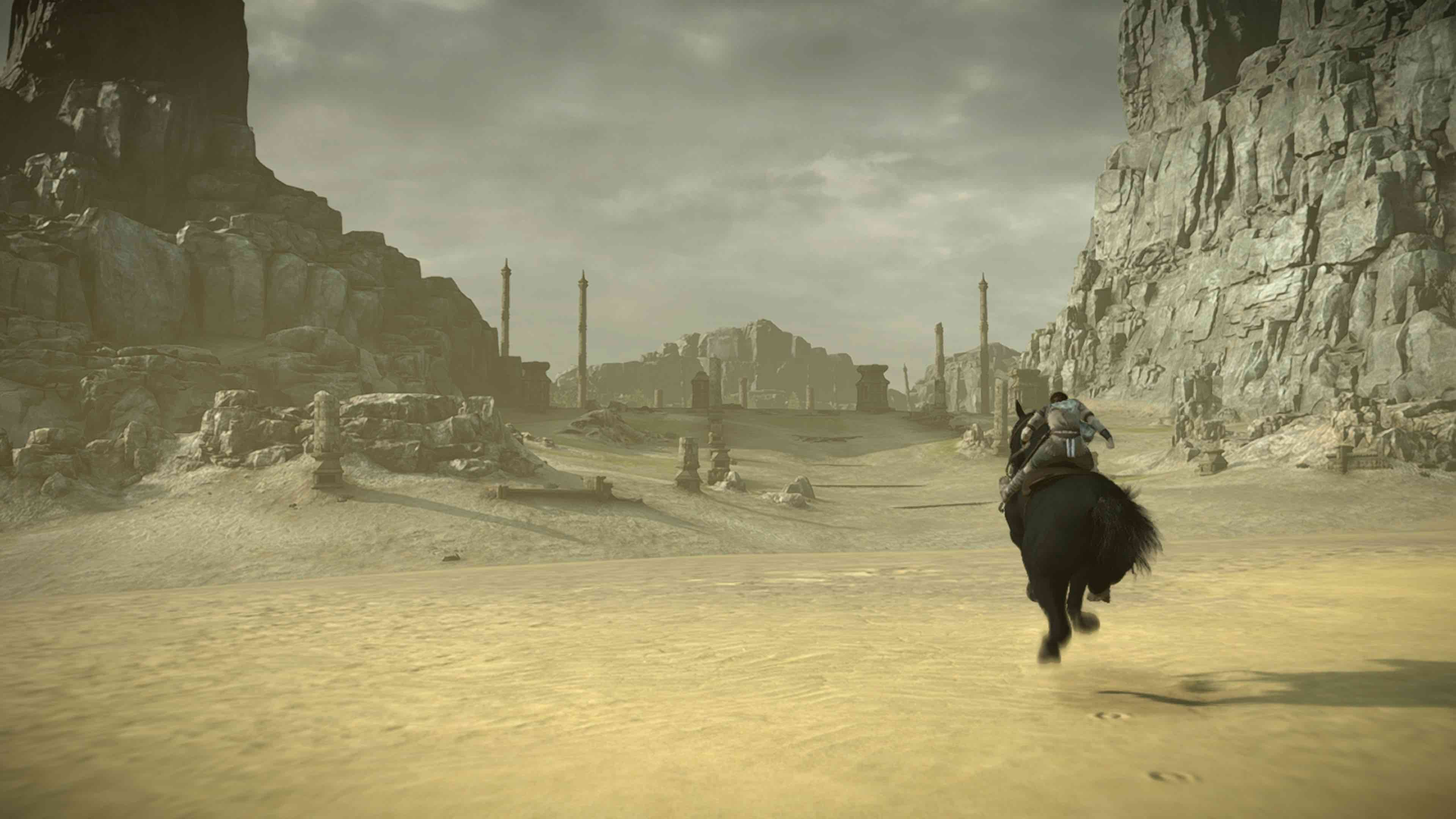 Shadow_of_the_Colossus_Coloso_7_2