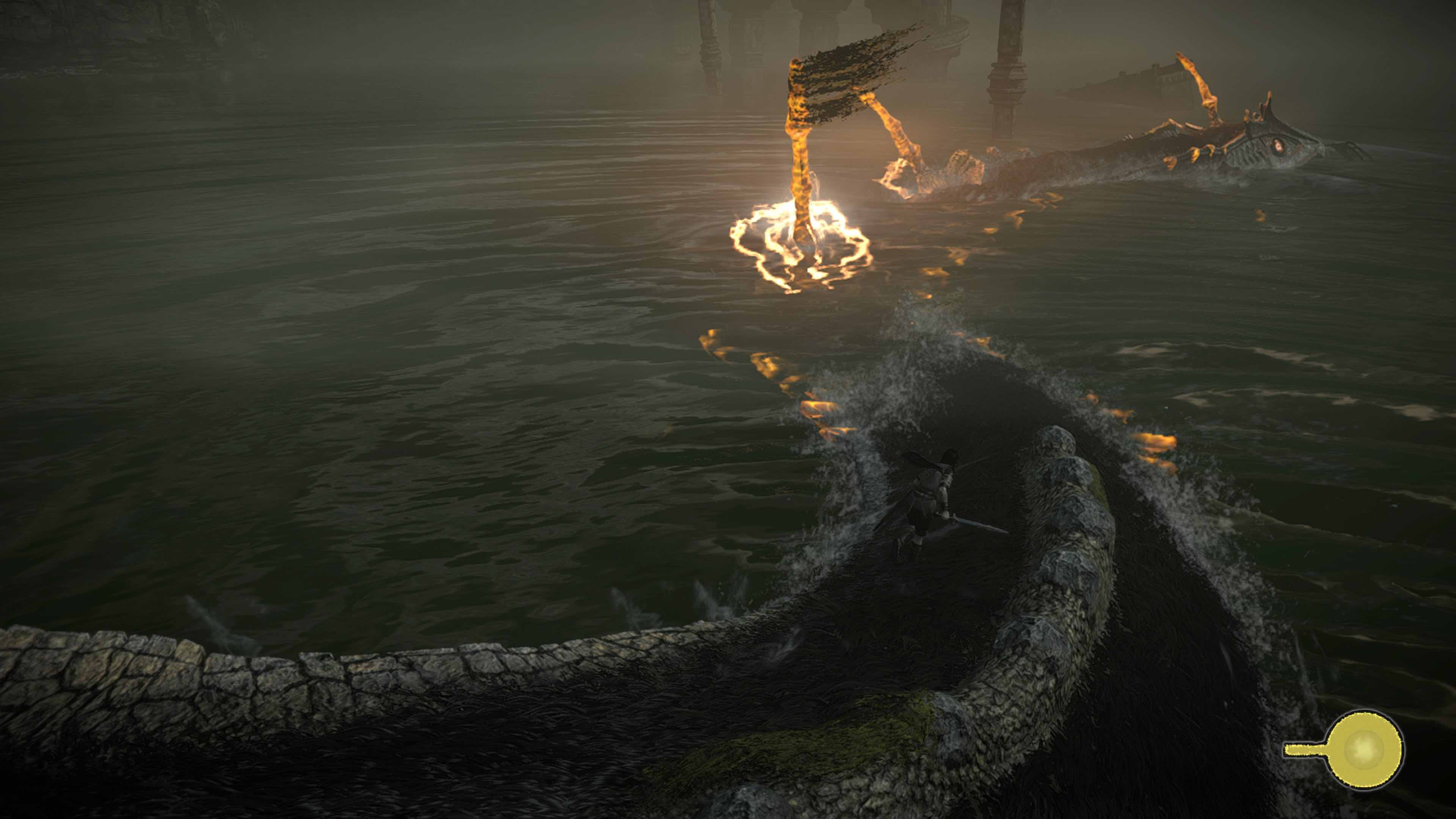 Shadow_of_the_Colossus_Coloso_7_3