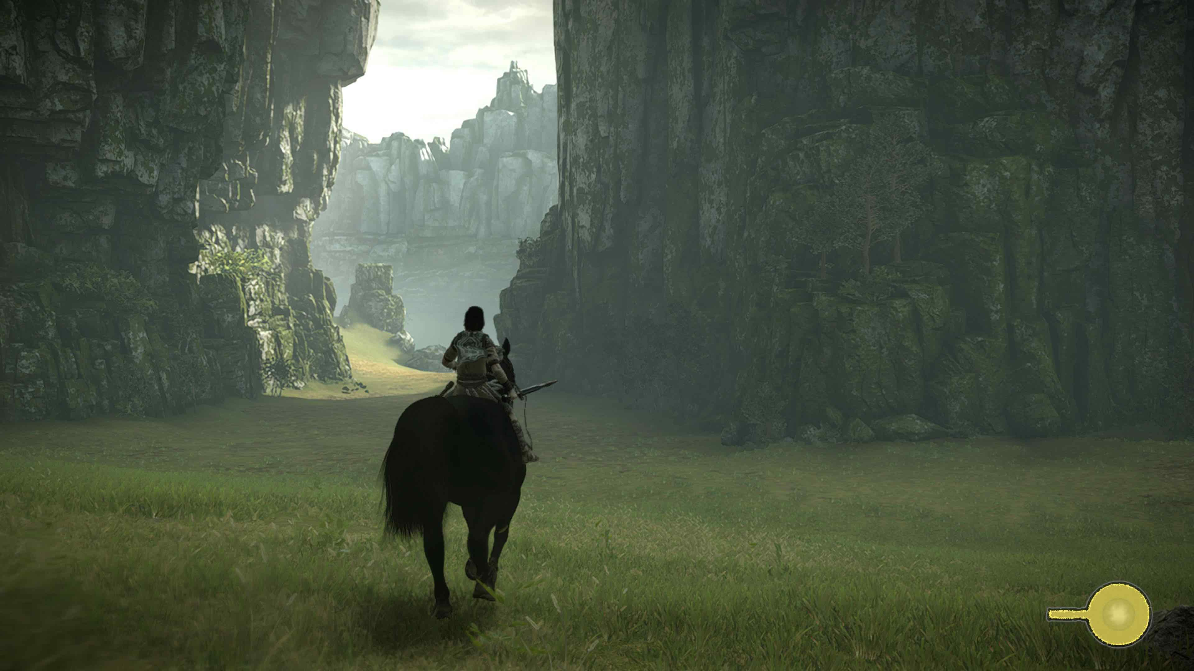 Shadow_of_the_Colossus_Coloso_8_1