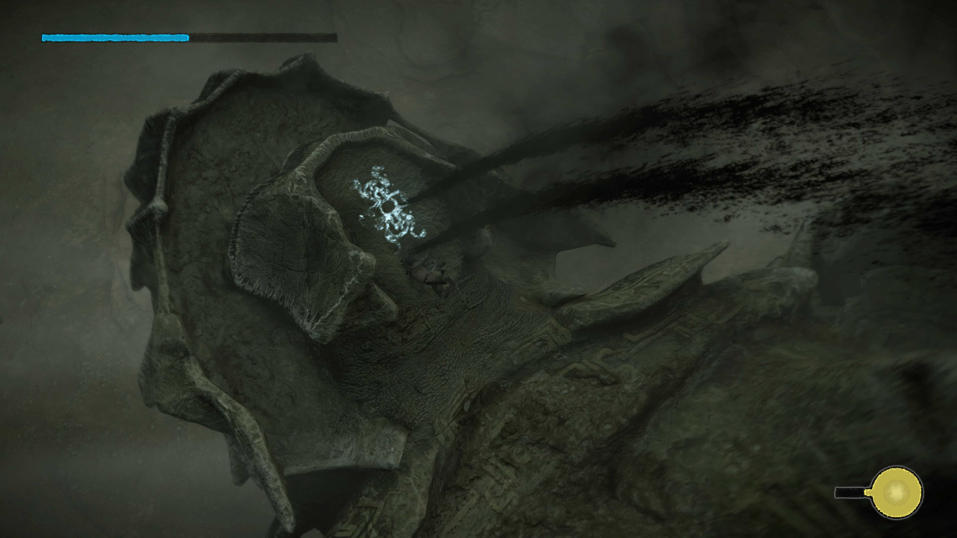 Shadow_of_the_Colossus_Coloso_9_1