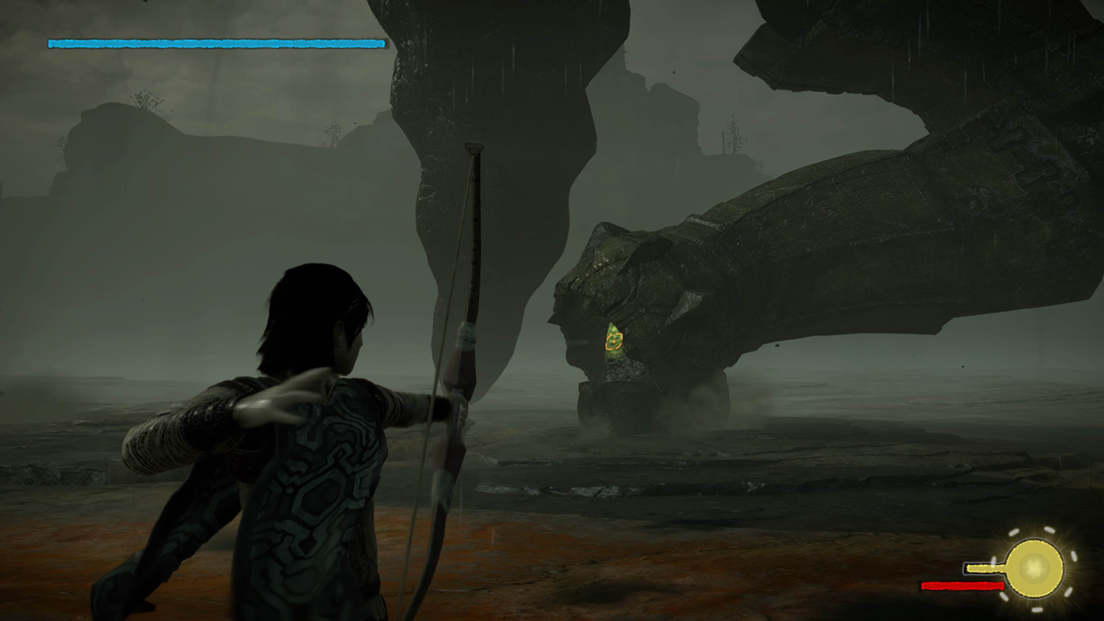 Shadow_of_the_Colossus_Coloso_9_2