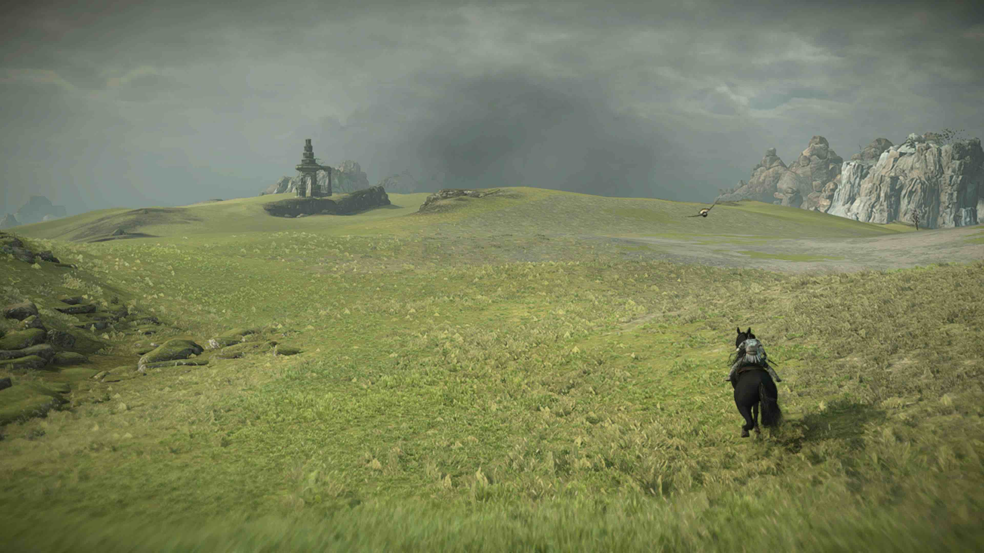 Shadow_of_the_Colossus_Coloso_9_3