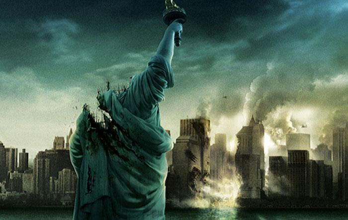 as 10 mejores películas de terror y miedo de Netflix