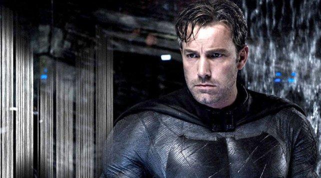 Actores que han sido más de un superhéroe o villano en el cine y en series
