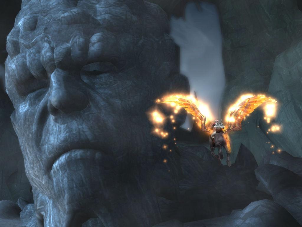 God of War 2