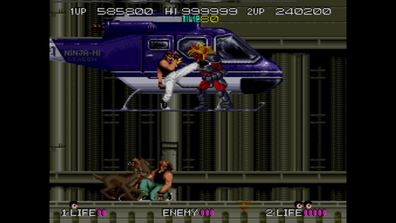 bad-dudes-vs-dragon-ninja-analisis-7.jpg