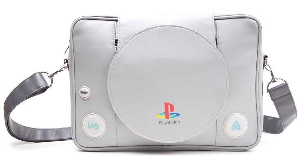 Bandolera-Playstation-dia-padre