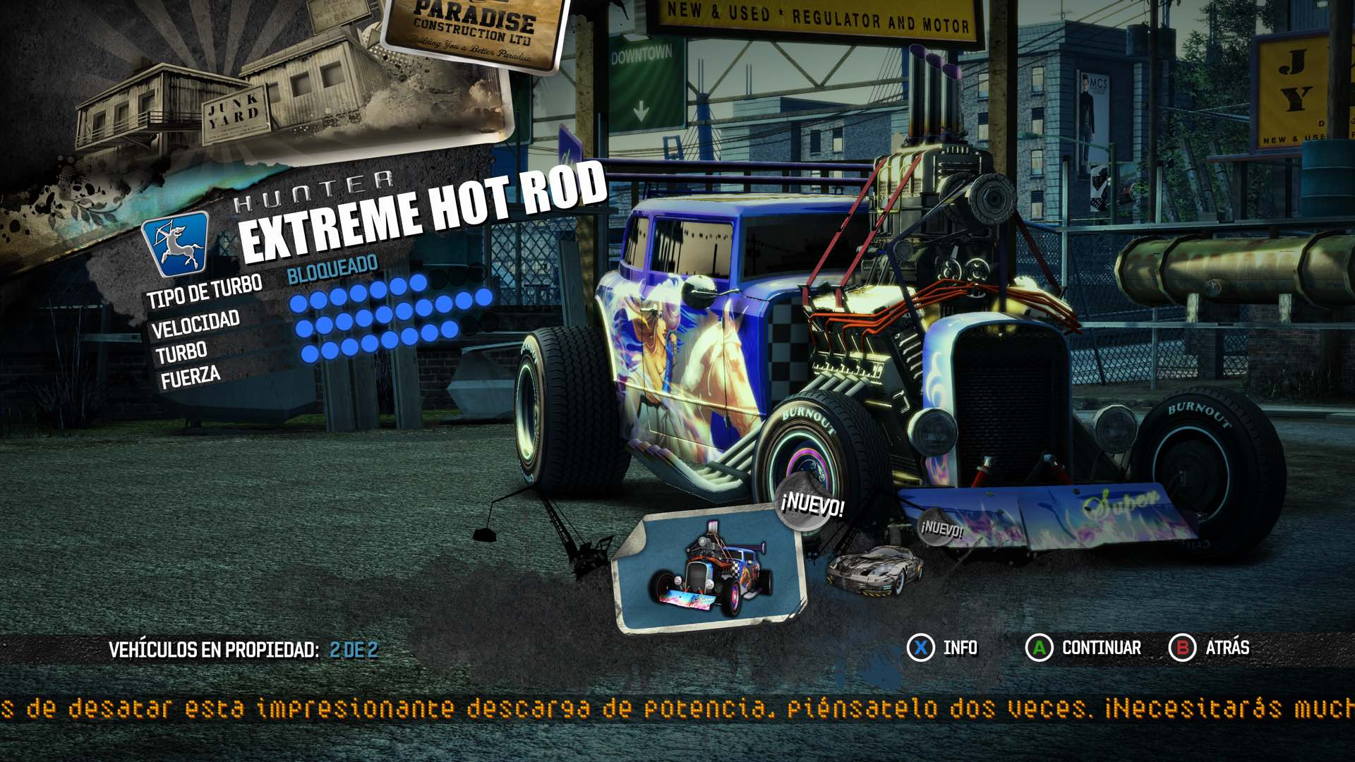 Burnout-Paradise-Remastered-2