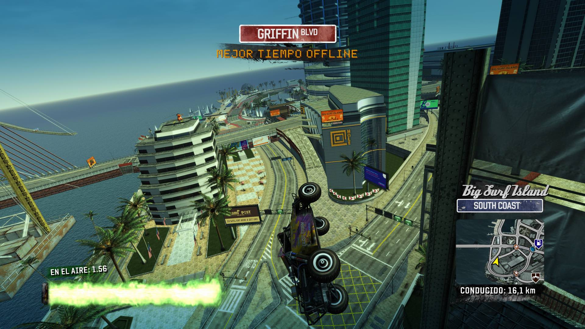 Burnout-Paradise-Remastered-5
