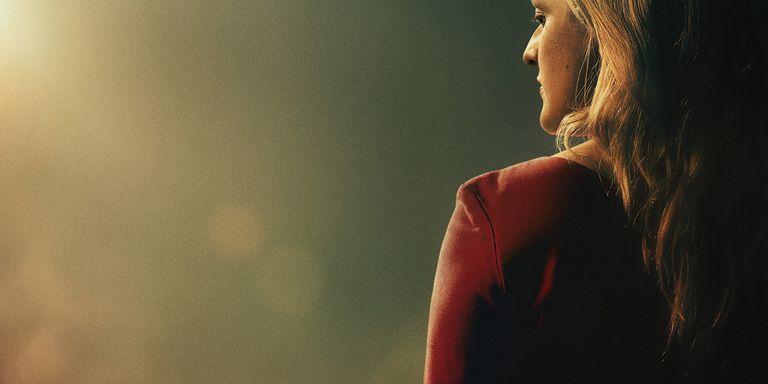 El cuento de la criada temporada 2