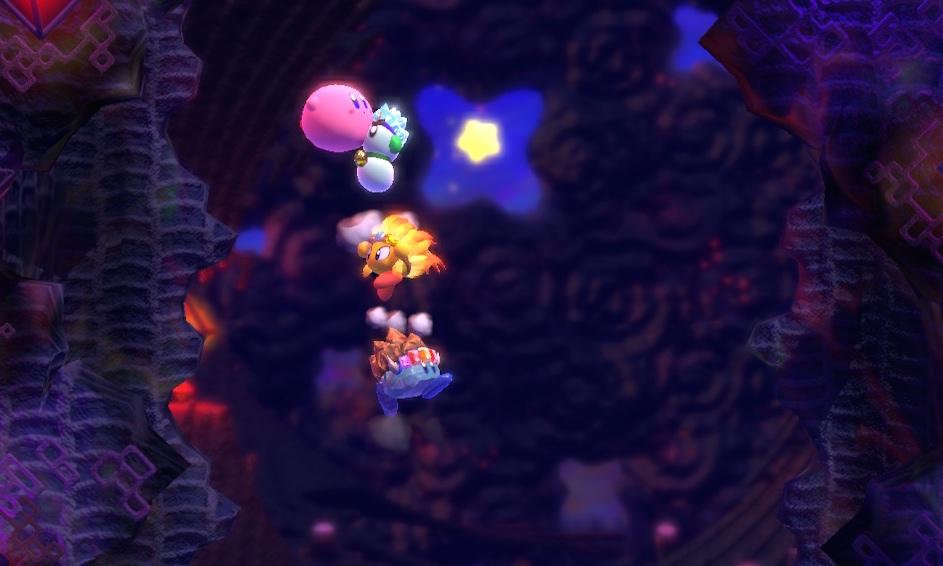 Kirby Hal