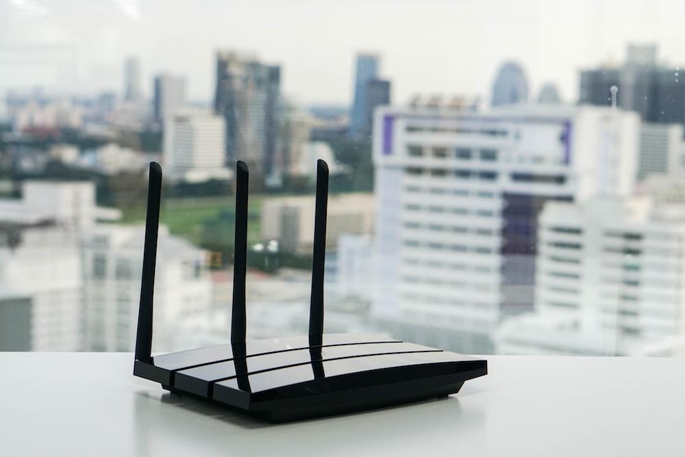 Trucos rápidos y sencillos para mejorar la cobertura de tu red WiFi