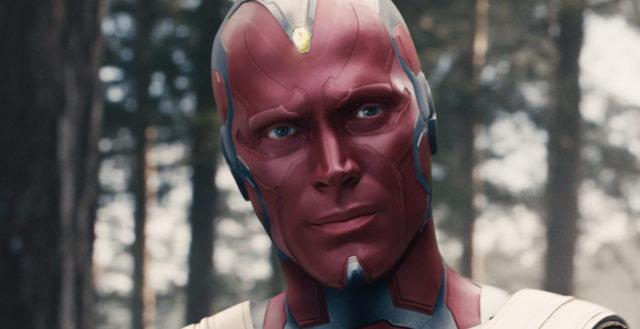 Los mejores secundarios de películas Marvel Studios