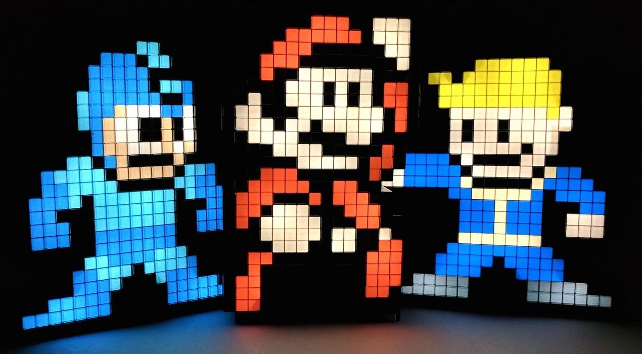 Pixel-Pals-regalos-dia-del-padre