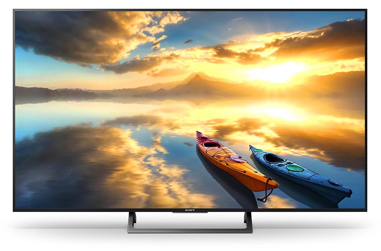 Televisor-4K-regalos-dia-padre